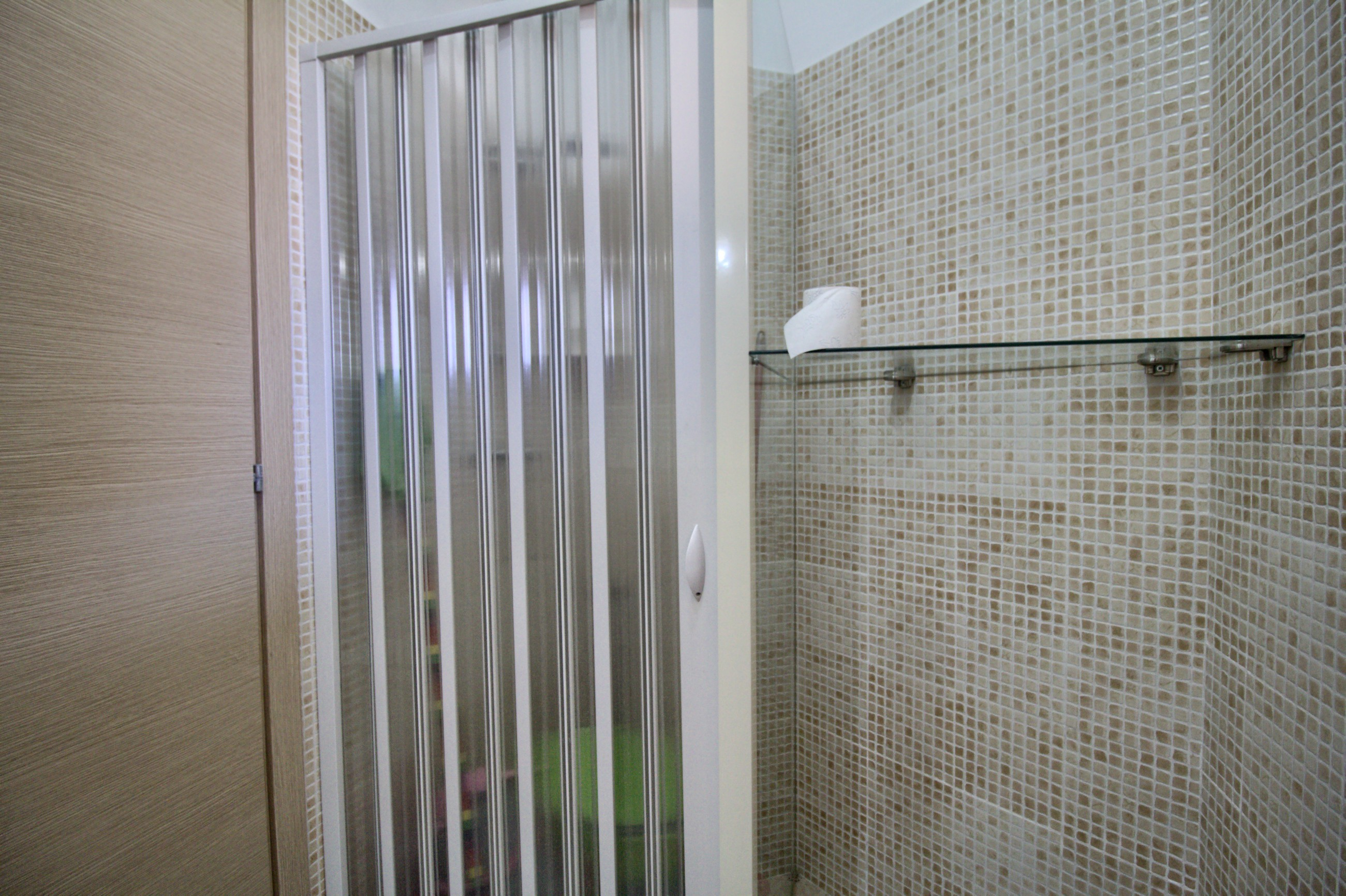 Apartment Apt Nora -Tenuta Masi photo 20339902
