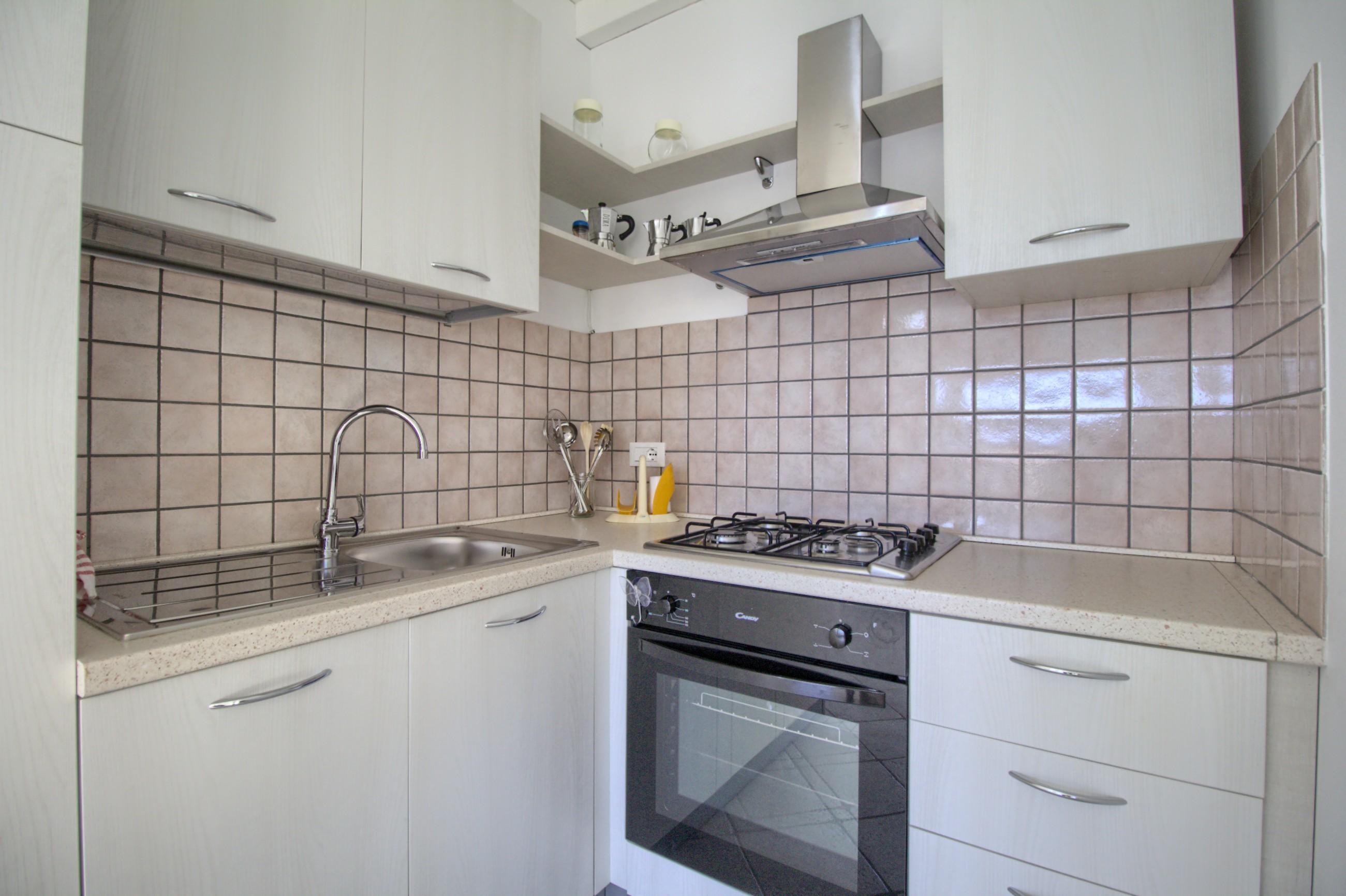 Apartment Apt Ele - Tenuta Masi photo 20251297