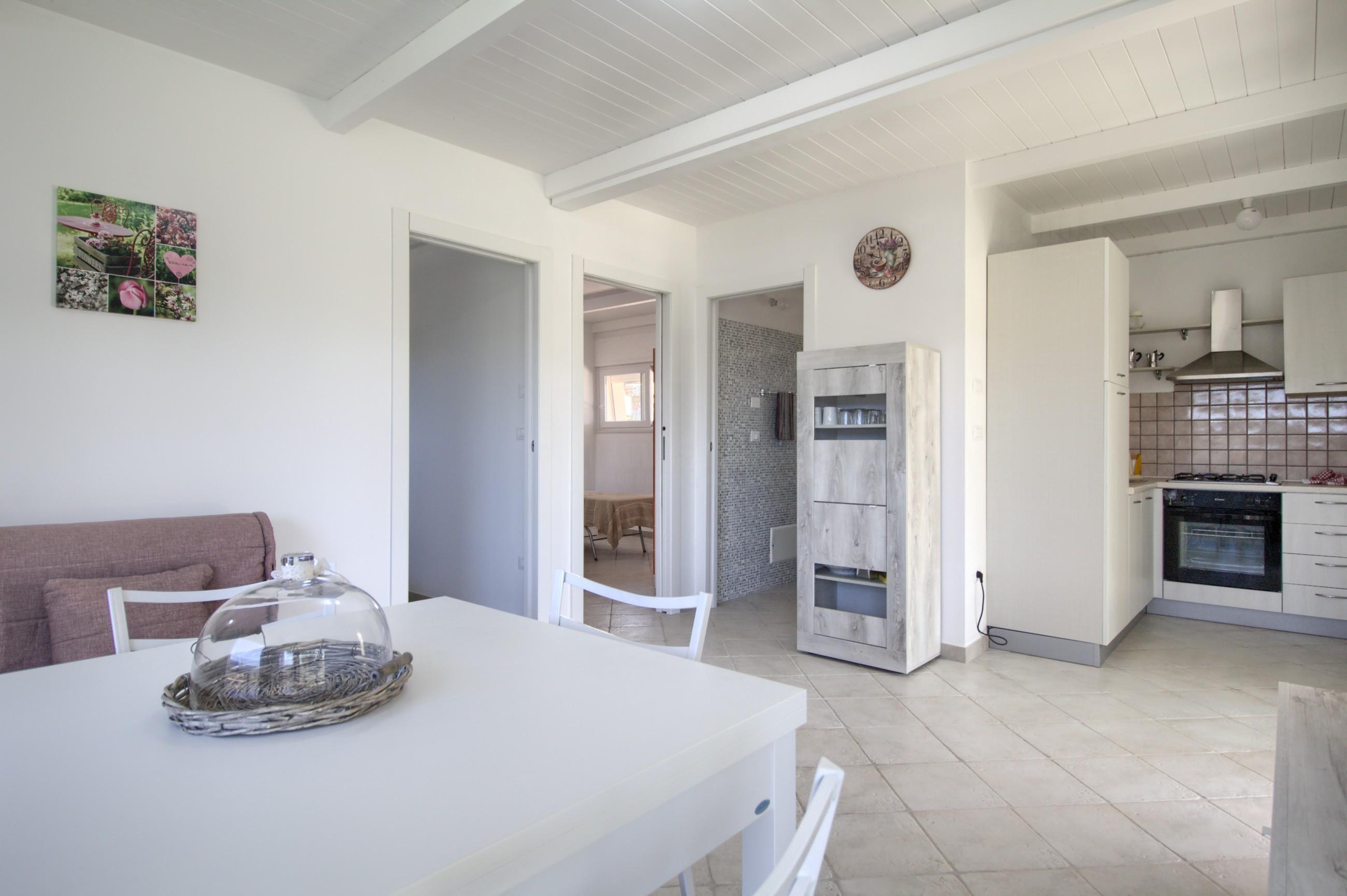 Apartment Apt Ele - Tenuta Masi photo 20251315