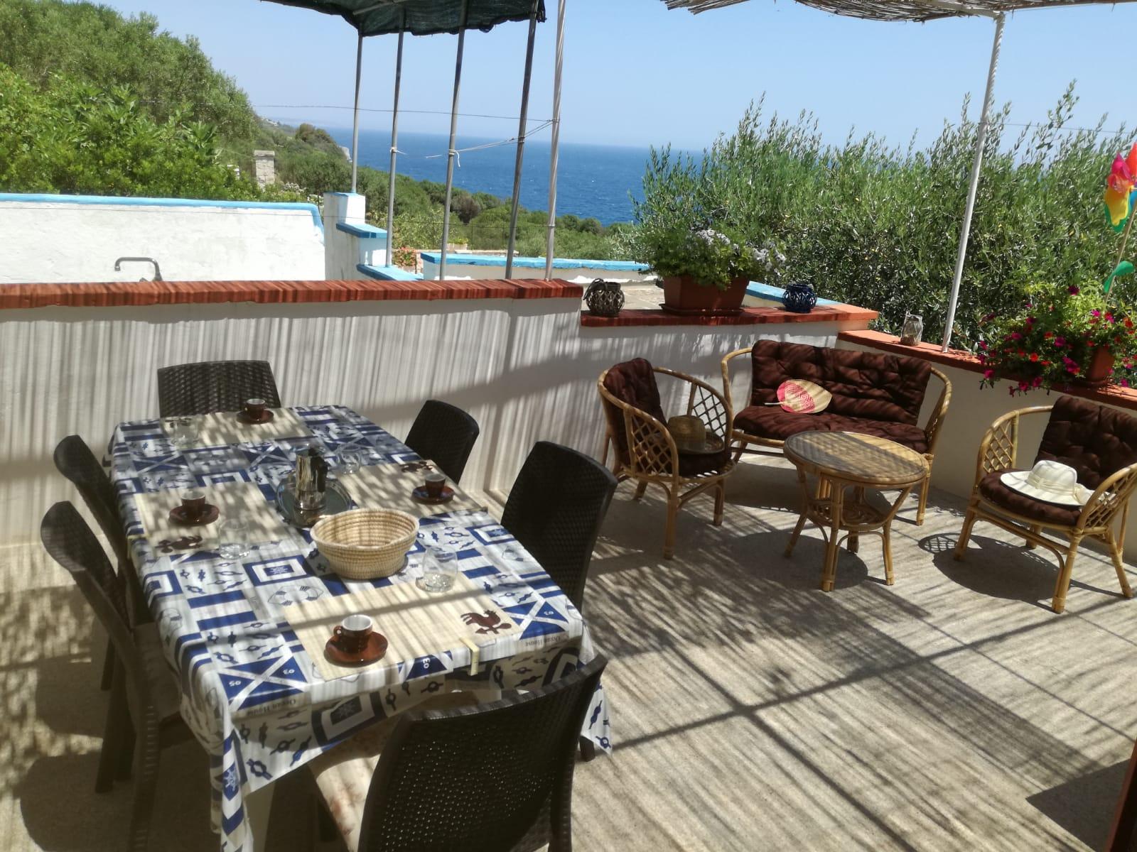 Apartment Fontane Rosse casa sul Ciolo photo 20257708