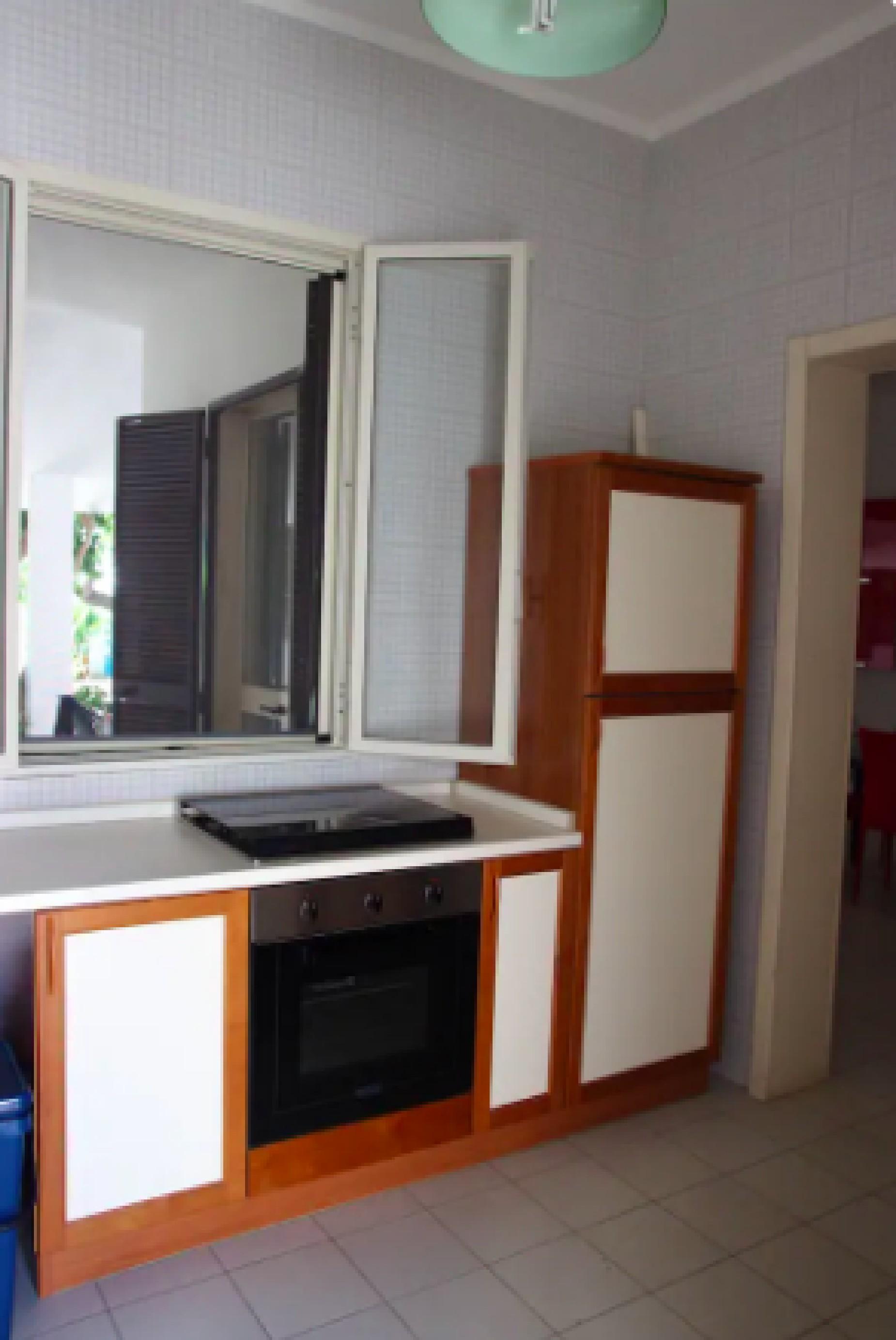 Apartment Sabbia Azzurra 2 photo 22947827