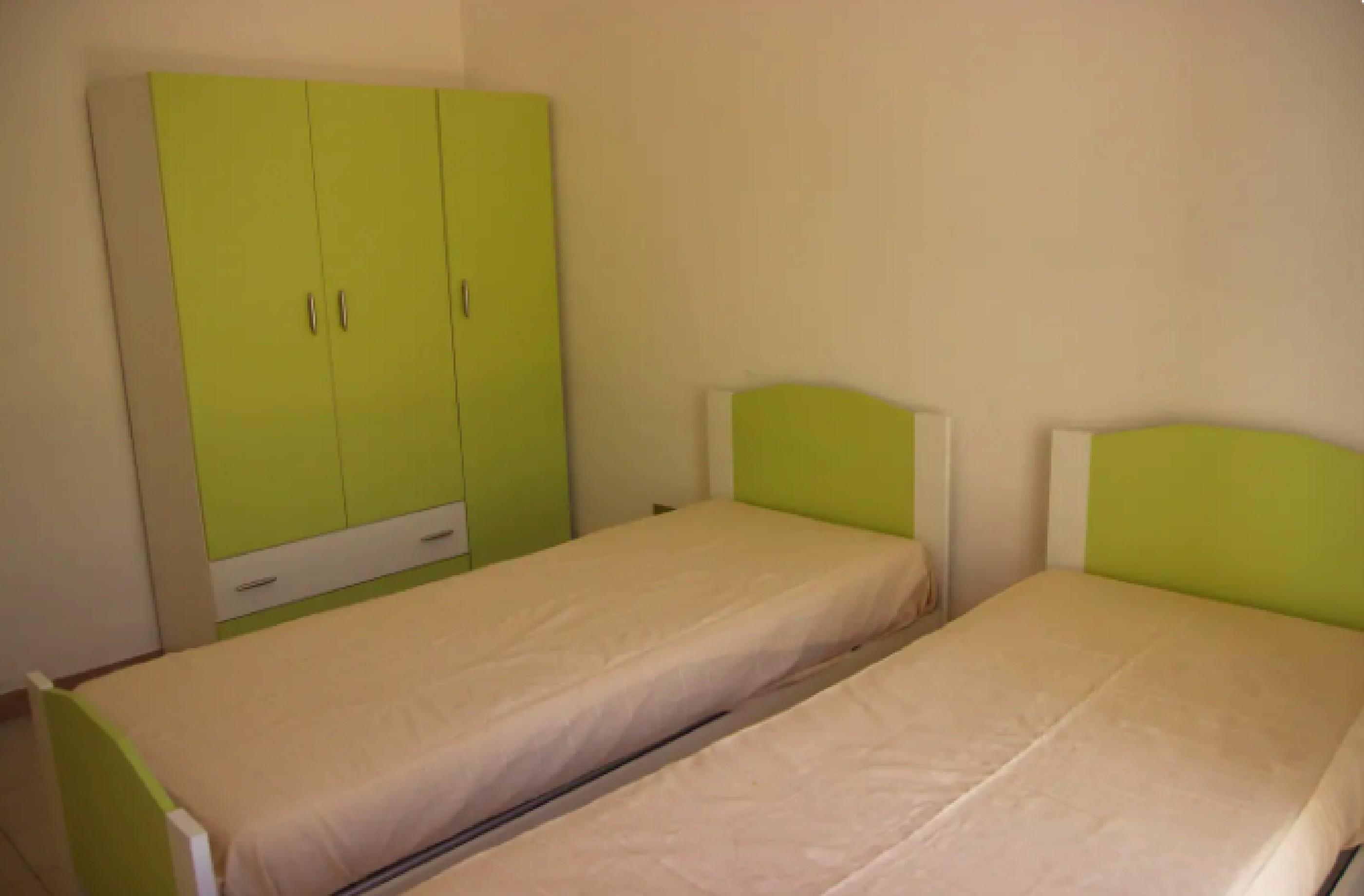 Apartment Sabbia Azzurra 2 photo 22947829