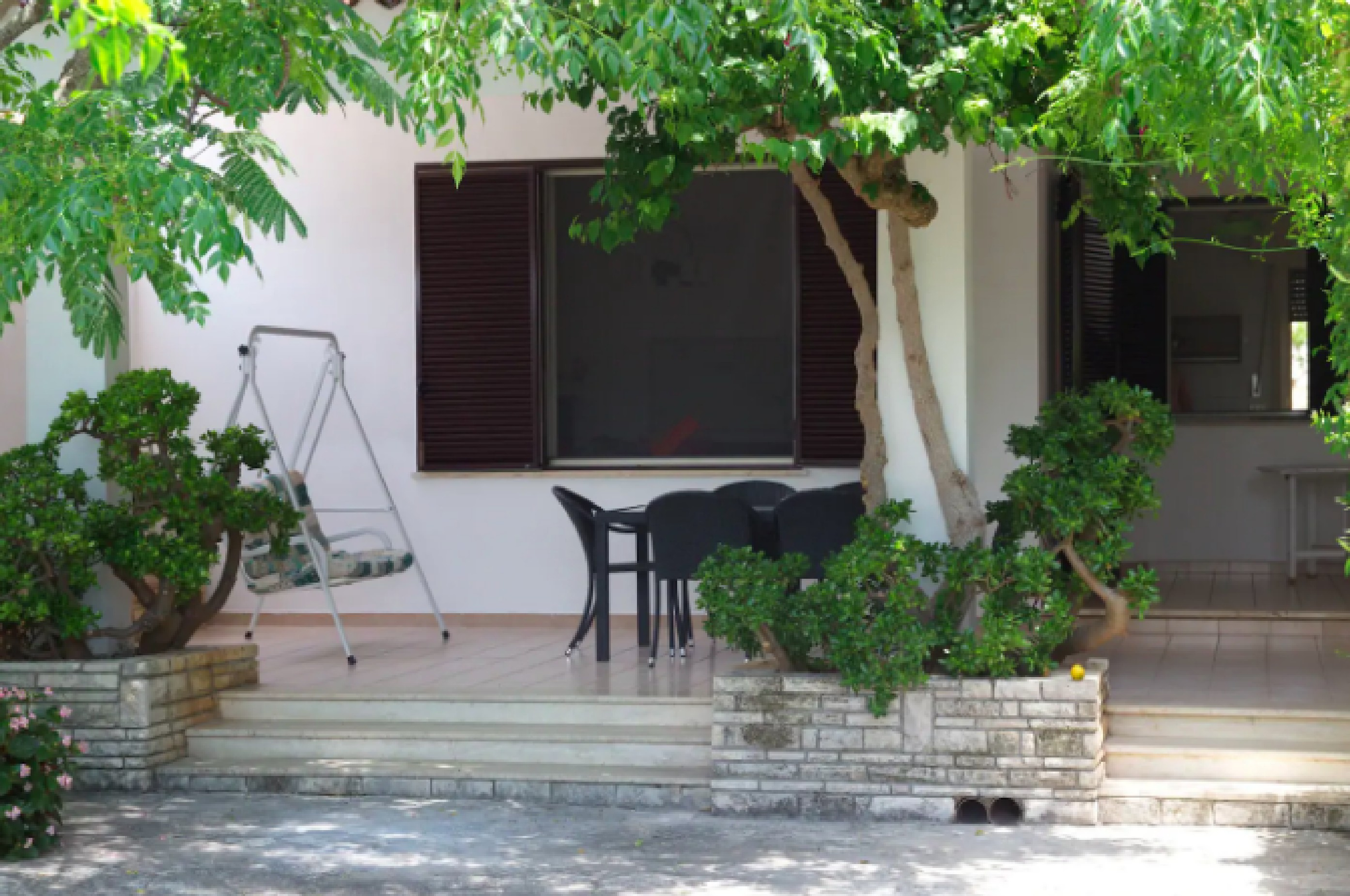 Sabbia Azzurra 2 photo 22947816
