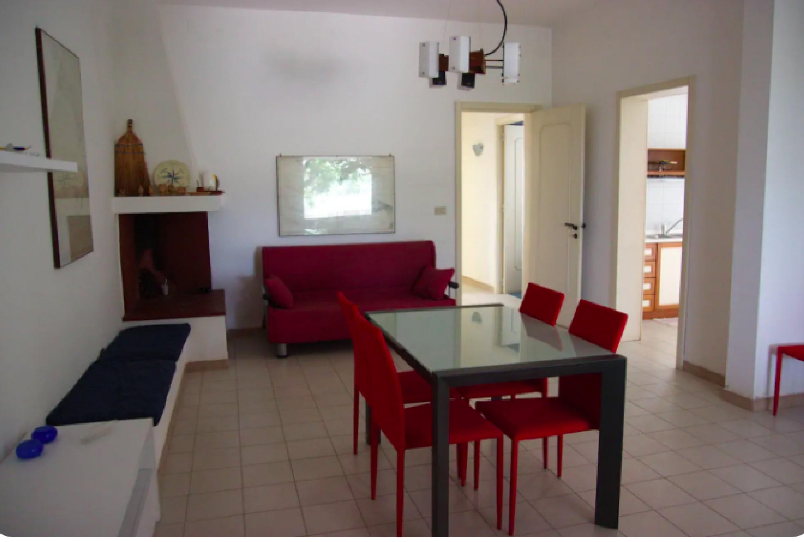 Sabbia Azzurra 2 photo 22947819