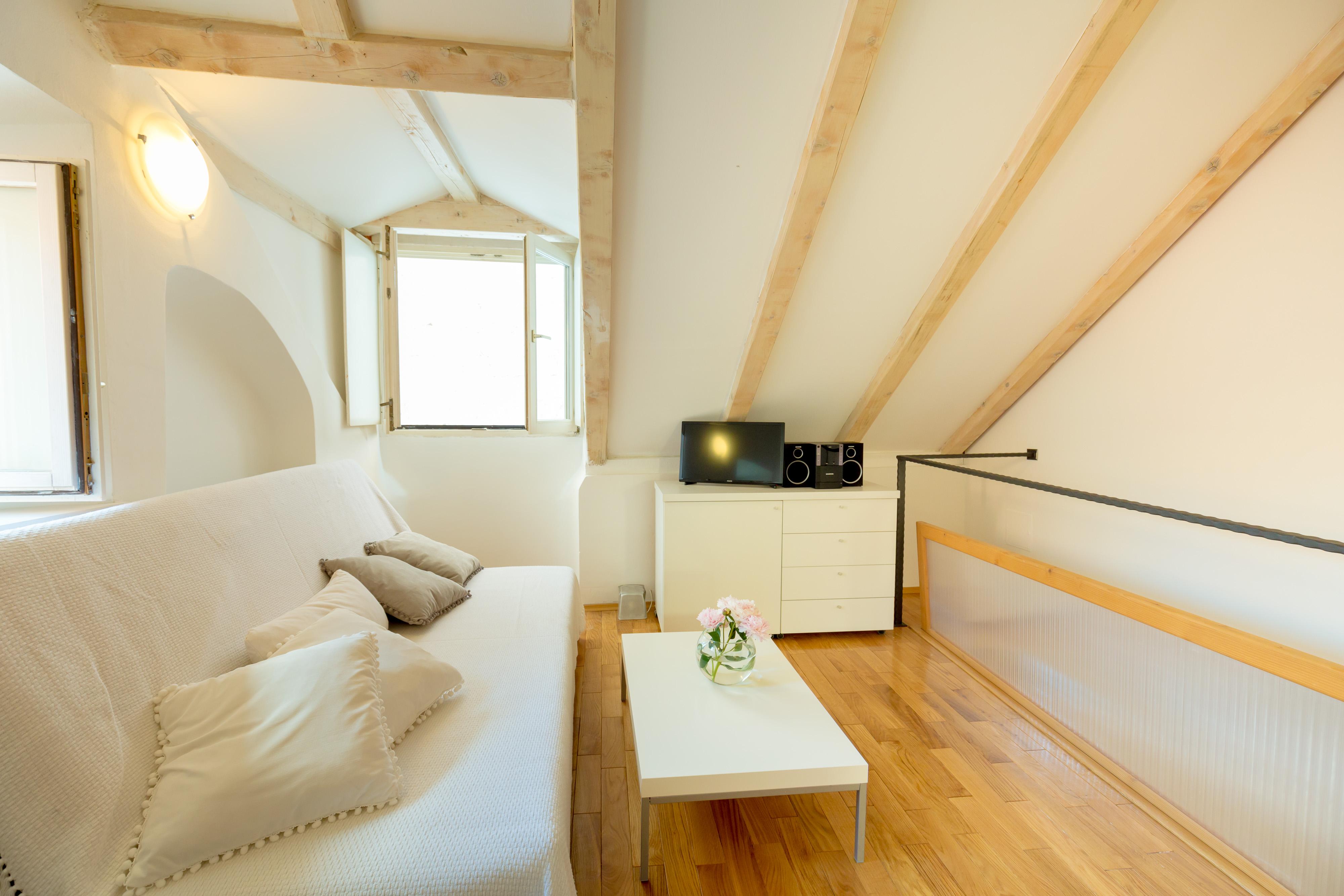 Apartments Hedera Estate, Hedera A11 - Breakfast included 53806, Dubrovnik, Dubrovnik, Dubrovnik Region