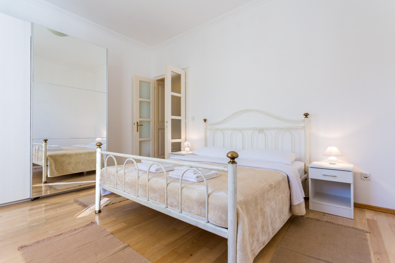 Apartments Hedera Estate, Hedera A27 53819, Dubrovnik, Dubrovnik, Dubrovnik Region