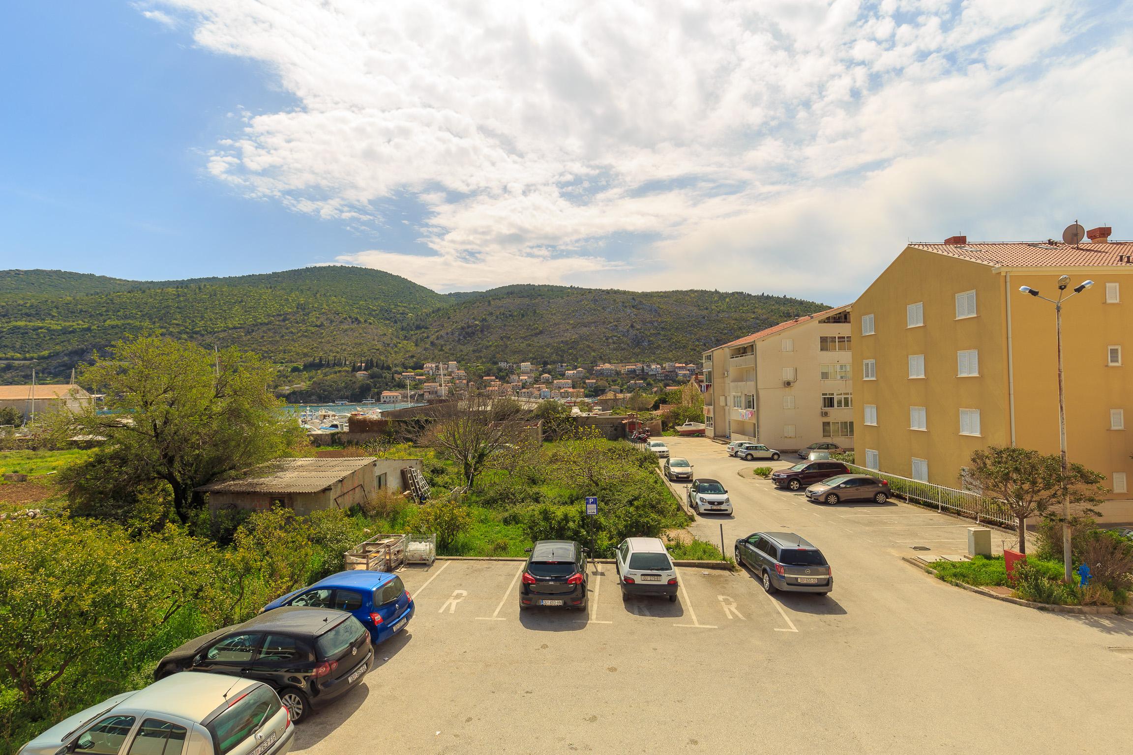 Apartment Apartment Mondo A1 50082, Mokošica, Dubrovnik, Dubrovnik Region