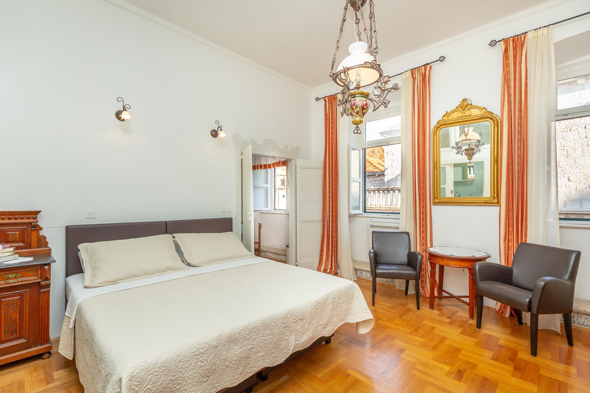 Apartamente Placa Studio 1 50090, Dubrovnik, Dubrovnik, Regiunea Dubrovnic-Neretva