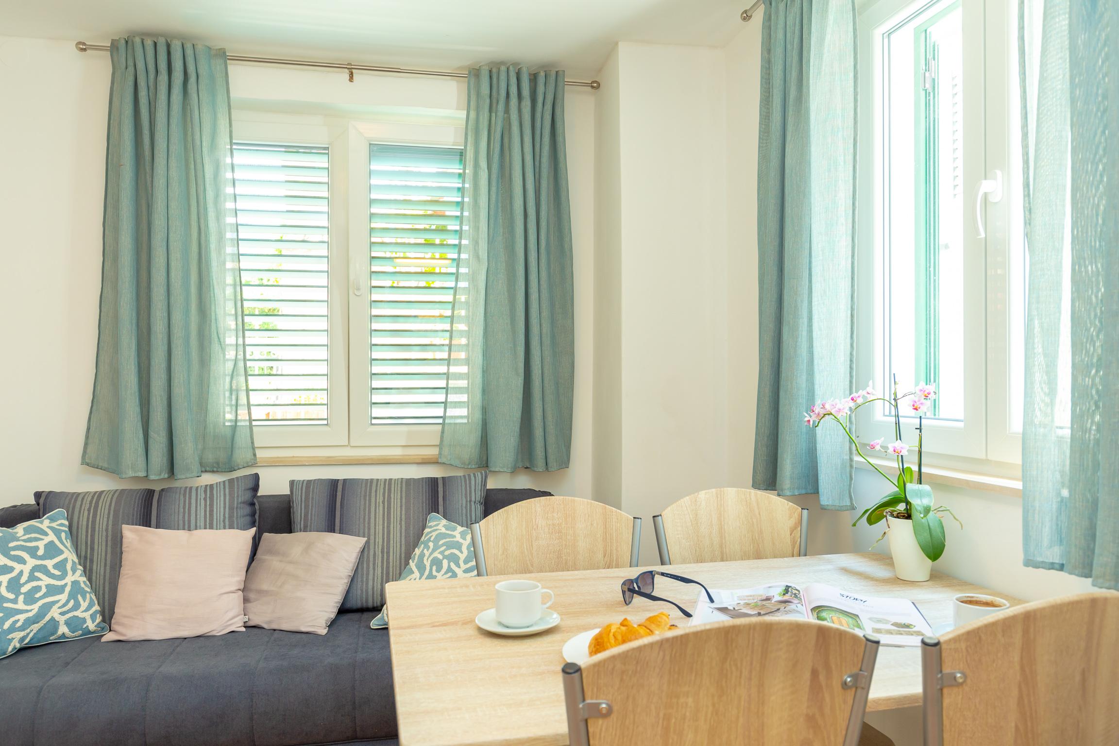 Apartamente Apartment Colette 50088, Dubrovnik, Dubrovnik, Regiunea Dubrovnic-Neretva