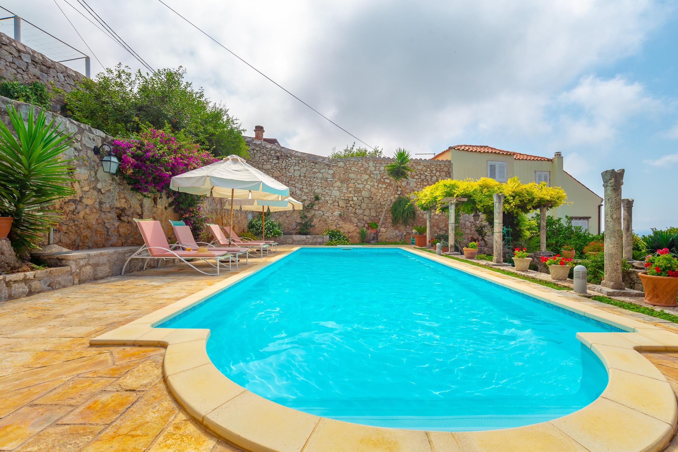 Apartments Allure Gardens Apartment 50089, Dubrovnik, Dubrovnik, Dubrovnik Region
