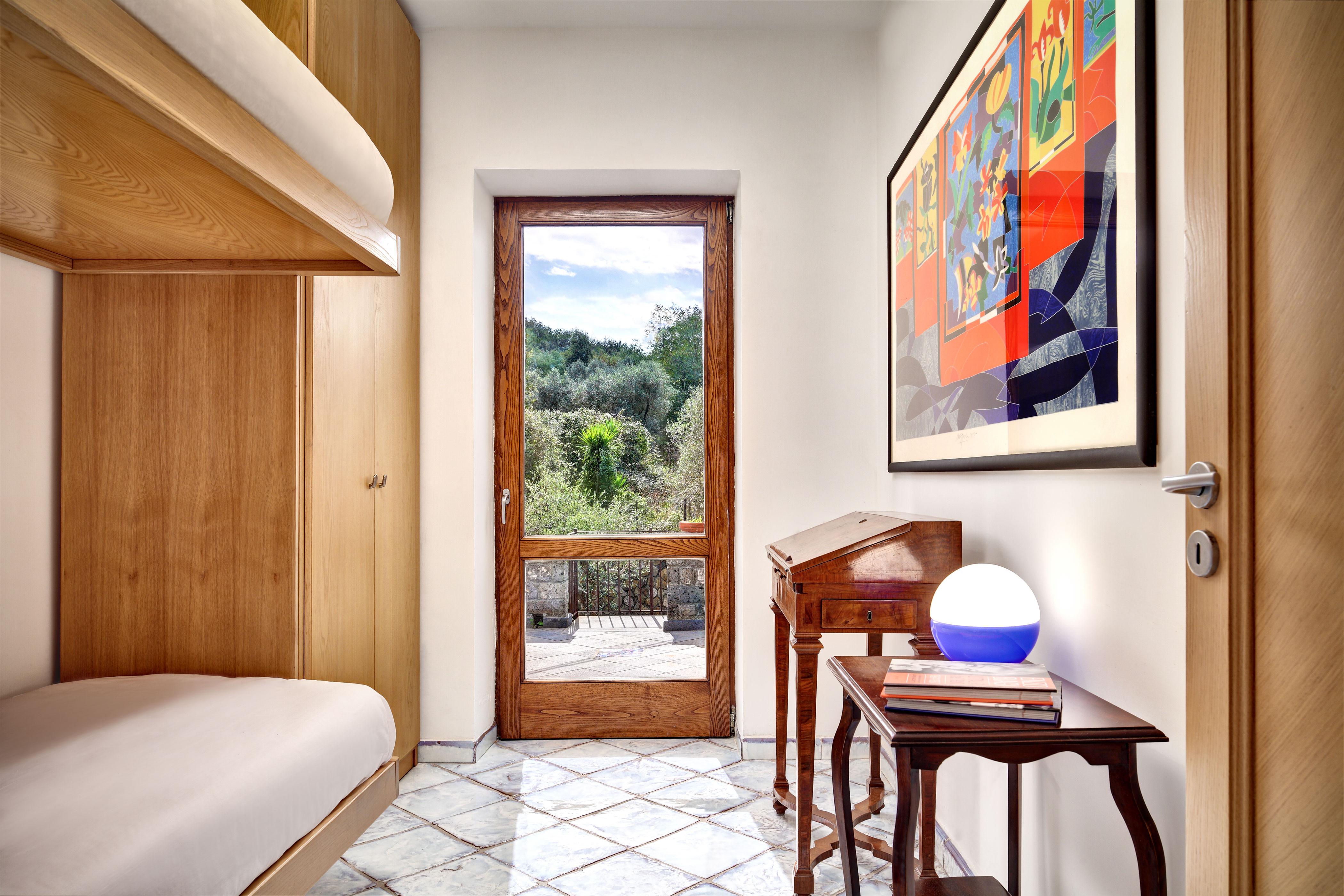 Villa Vesuvio - Luxury and Beauty photo 25033389