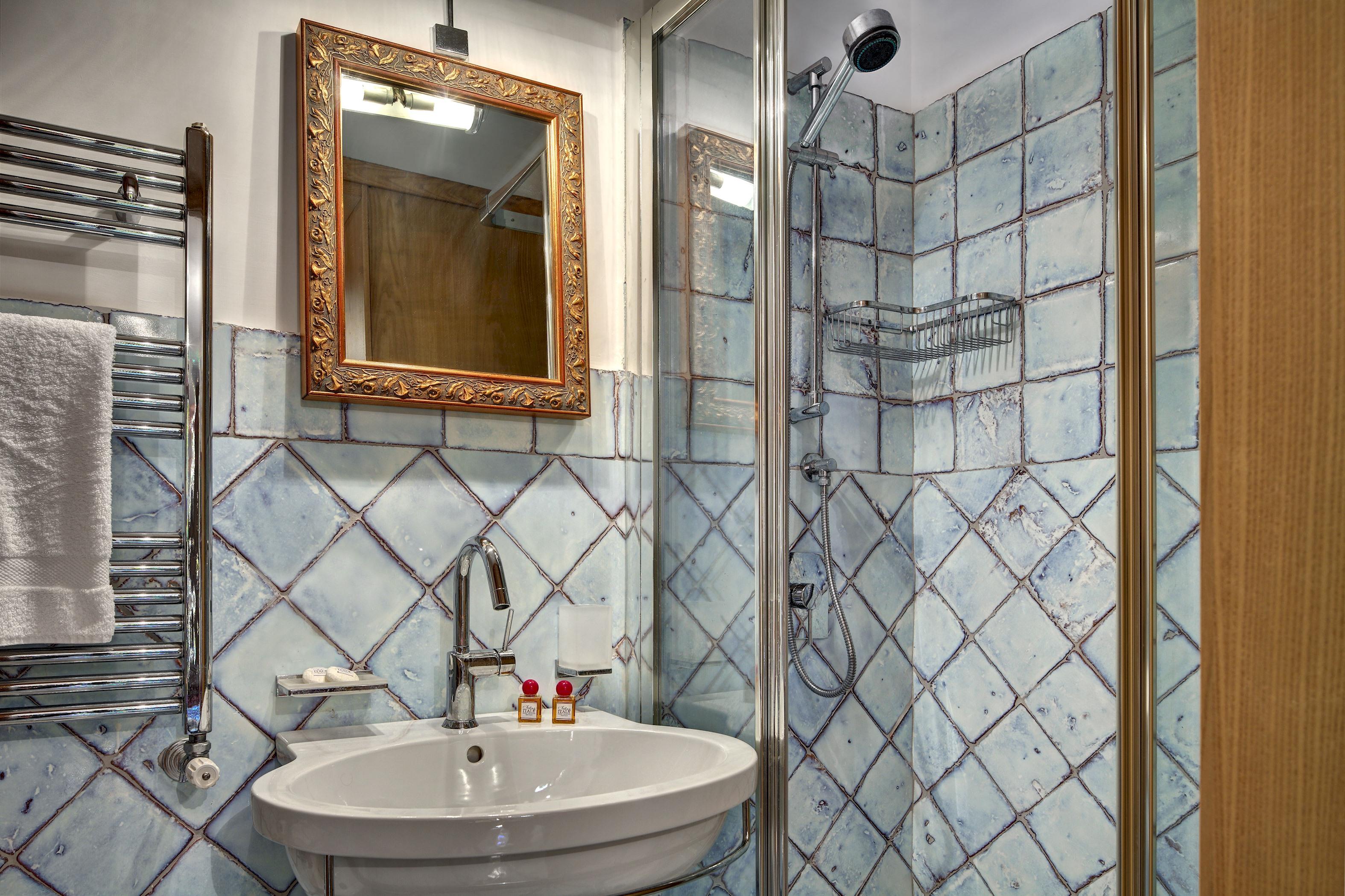 Villa Vesuvio - Luxury and Beauty photo 25033390