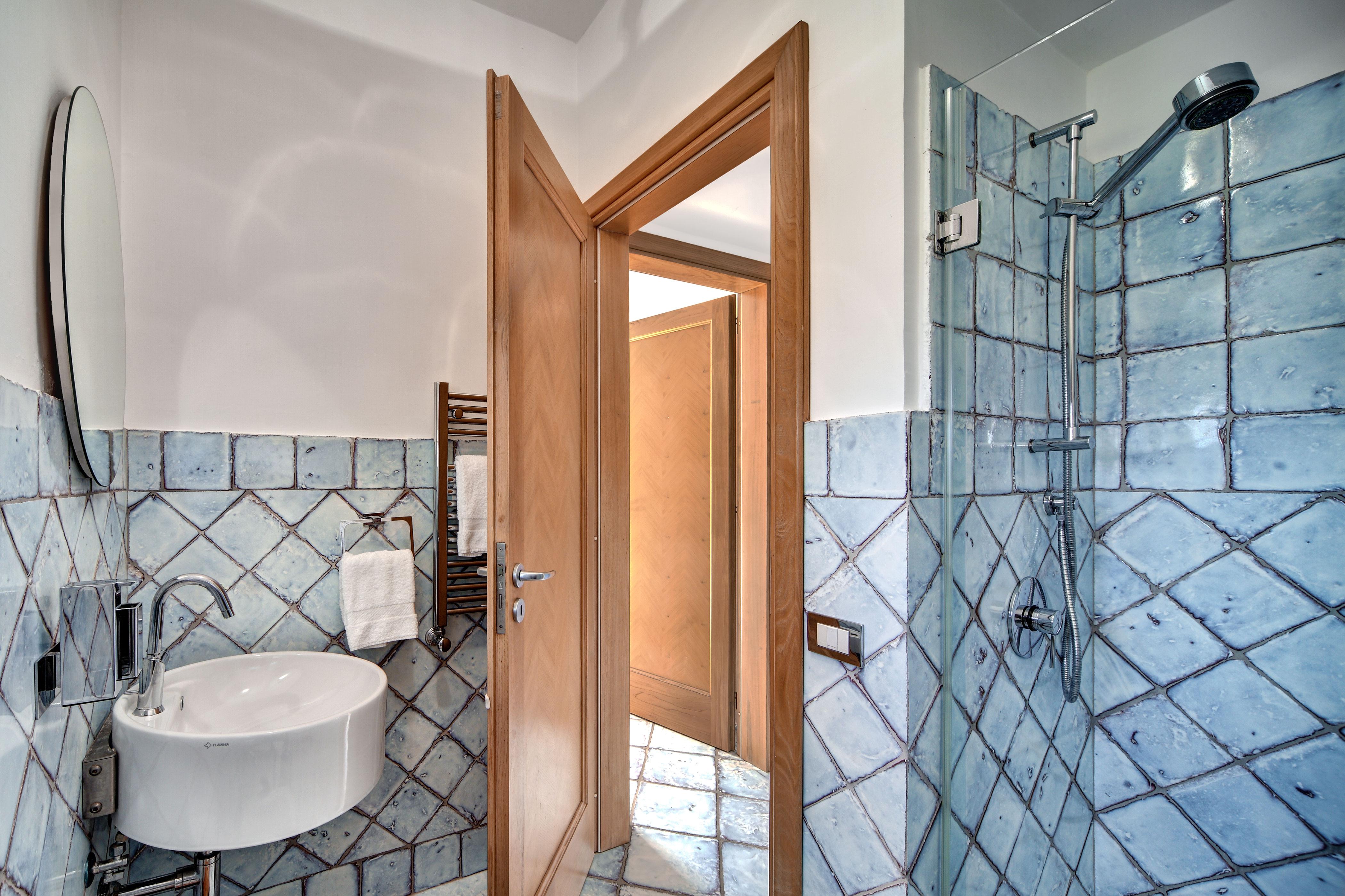 Villa Vesuvio - Luxury and Beauty photo 25033392