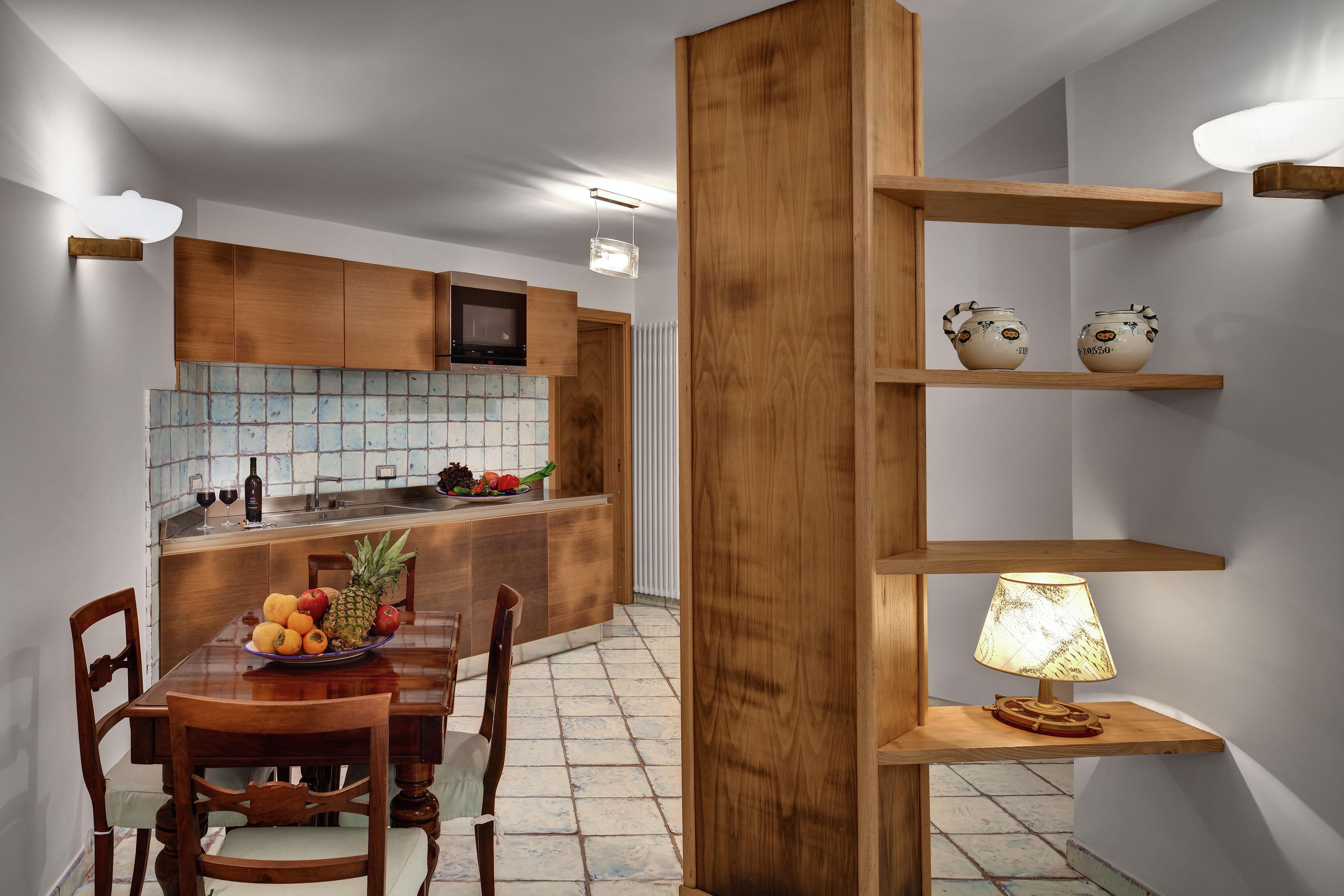 Apartment Villa Vesuvio - Luxury and Beauty photo 25033401