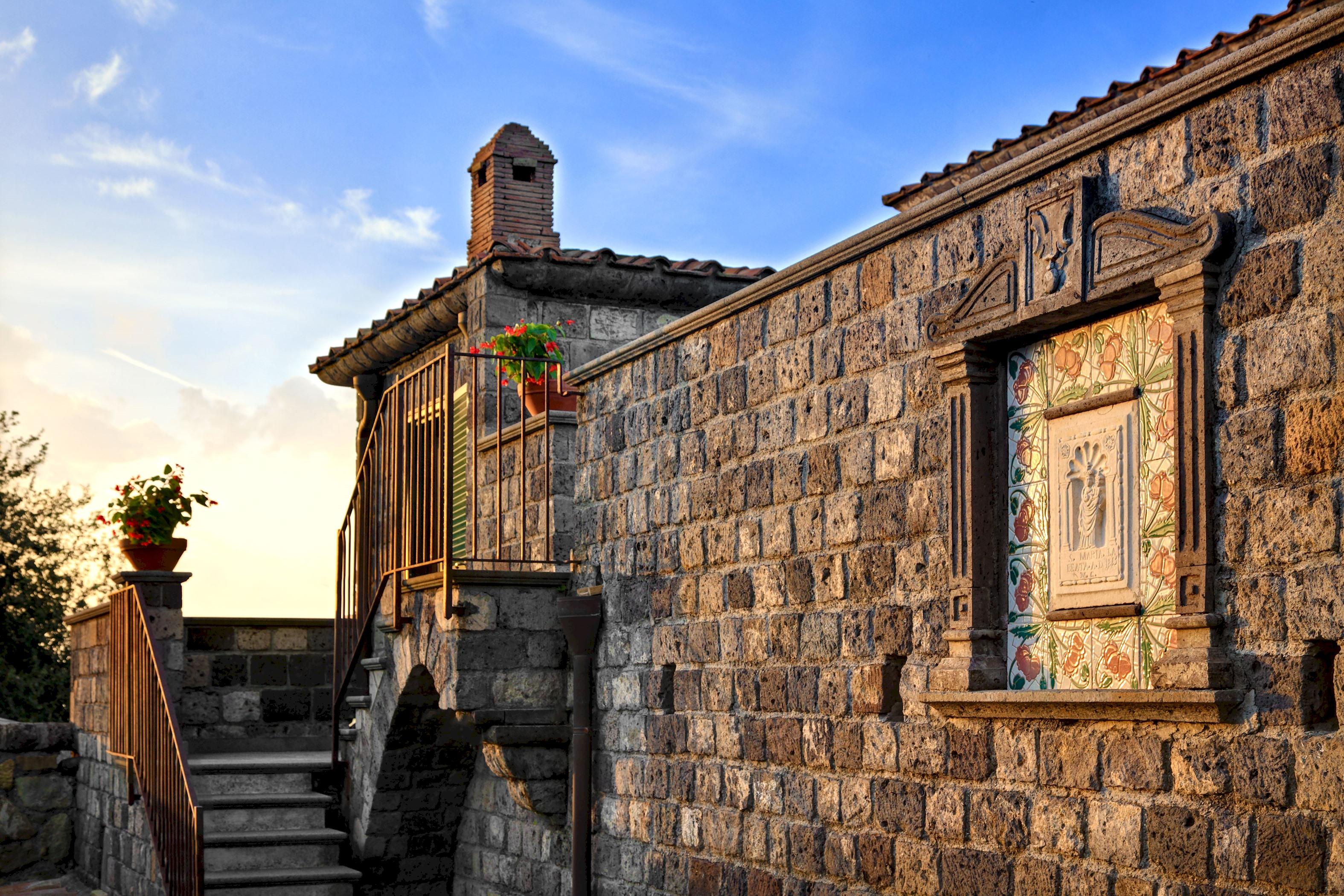 Apartment Villa Vesuvio - Luxury and Beauty photo 25033414