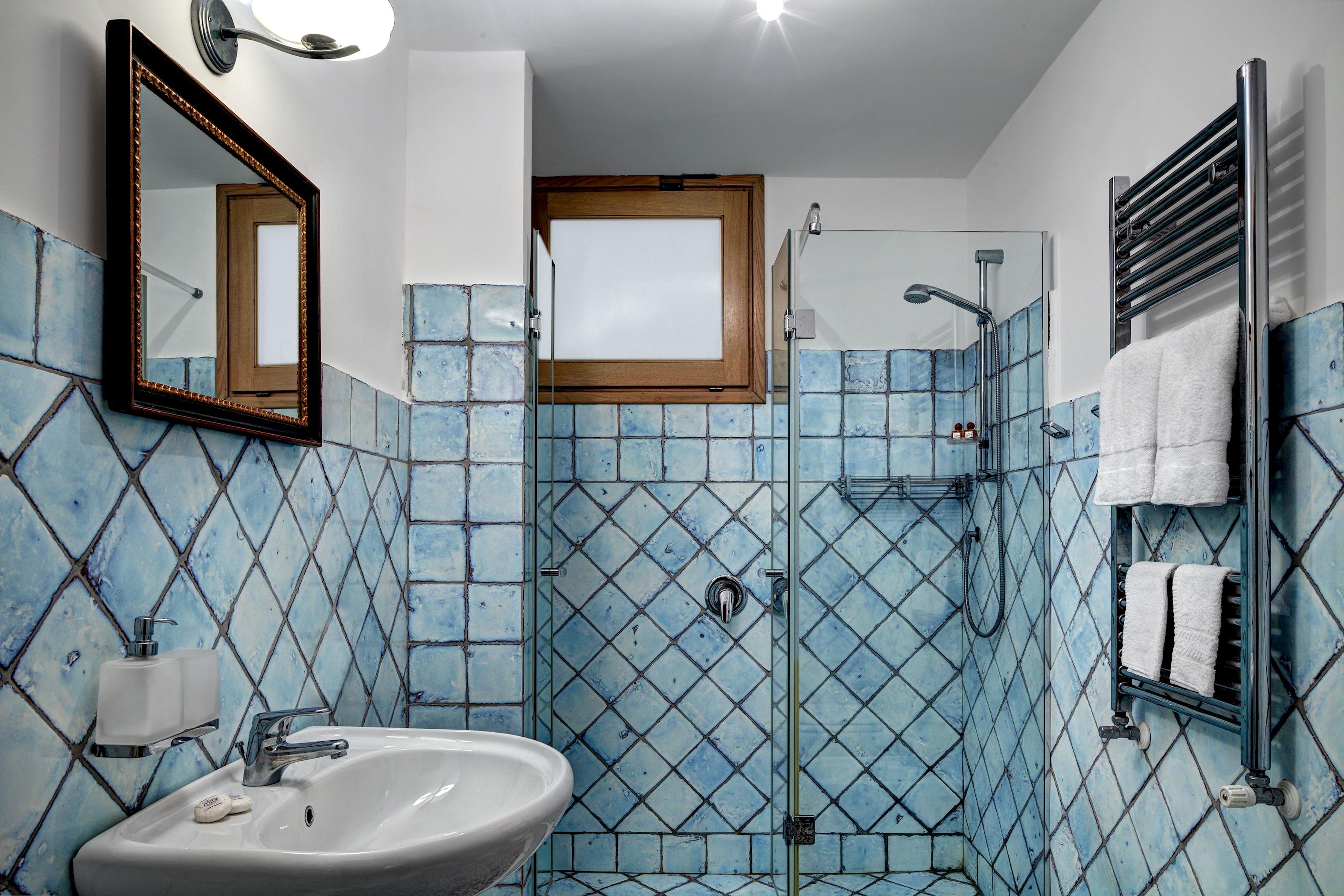 Apartment Villa Vesuvio - Luxury and Beauty photo 25033417