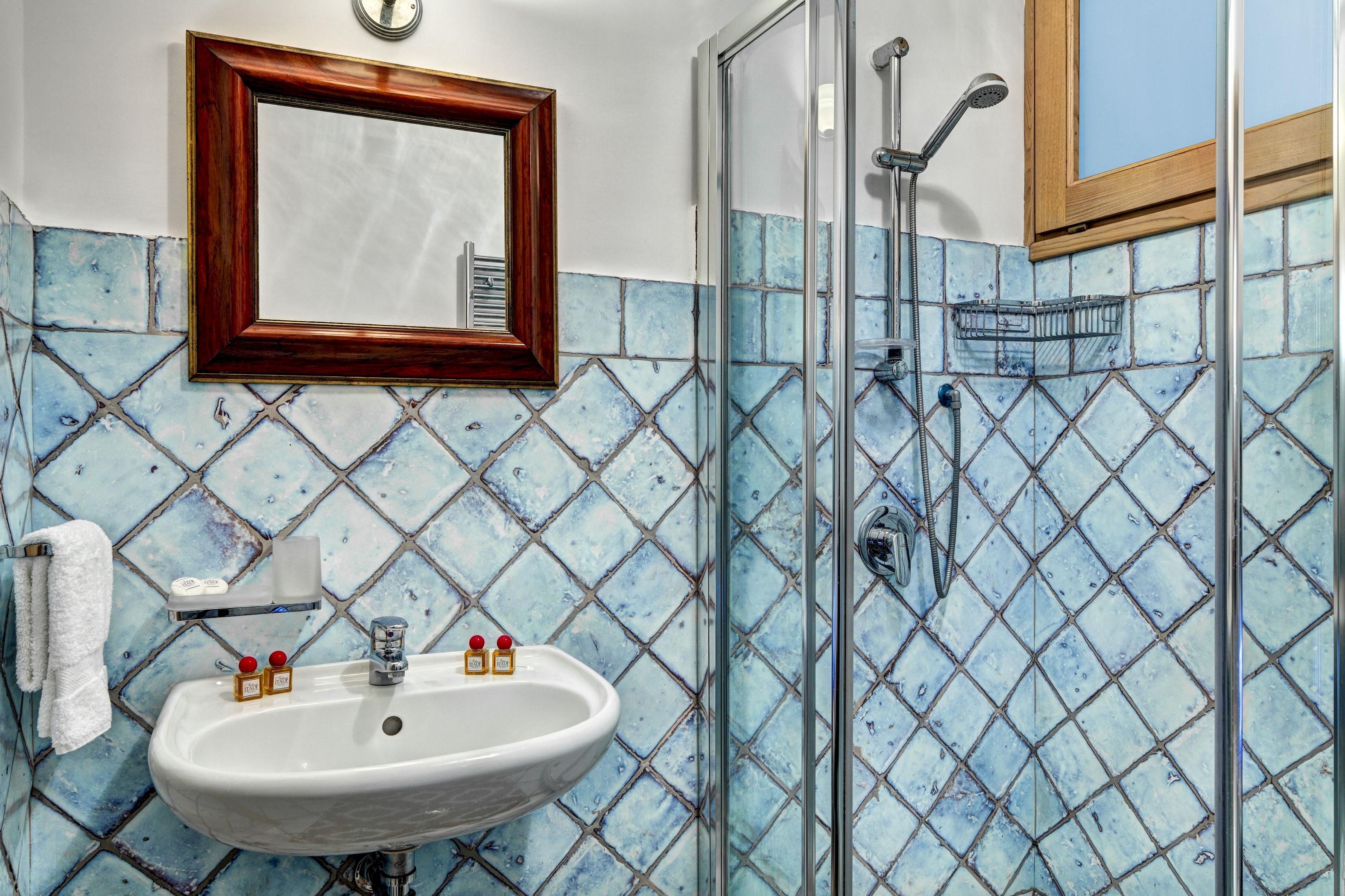 Apartment Villa Vesuvio - Luxury and Beauty photo 25033418