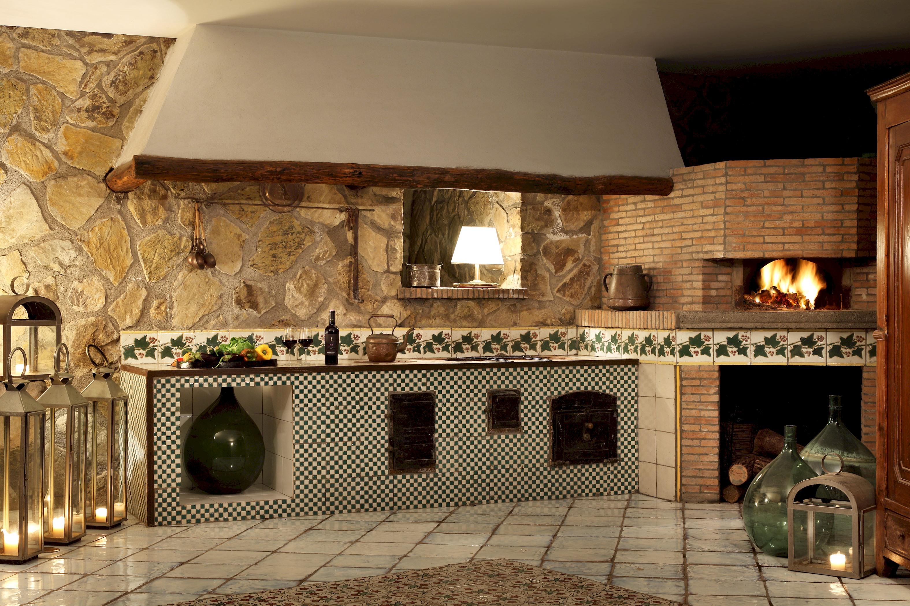 Apartment Villa Vesuvio - Luxury and Beauty photo 25033420