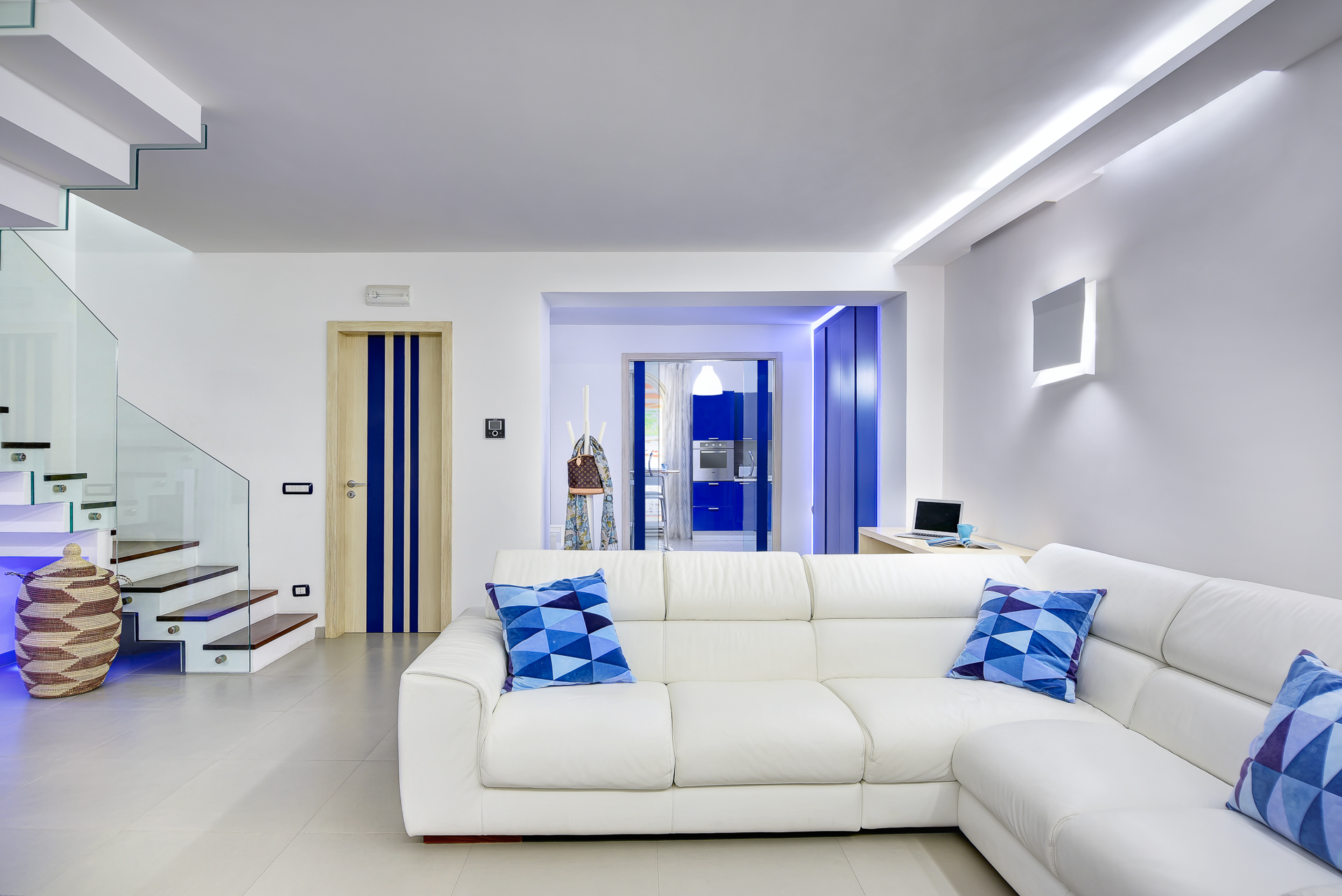 Acquamarina Suite - Newly Renovated with Sea Views photo 20142502