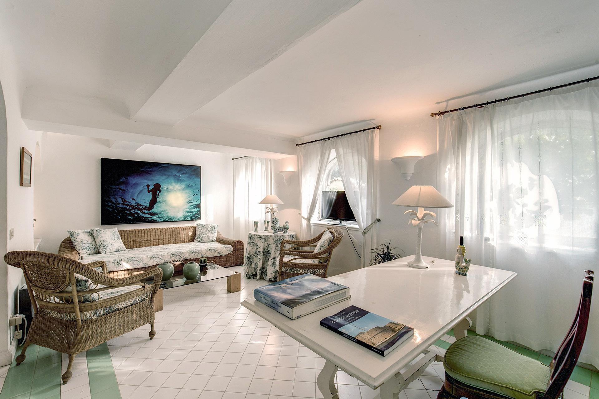 Green Coral -  Luxury 1950's Villa photo 18375126