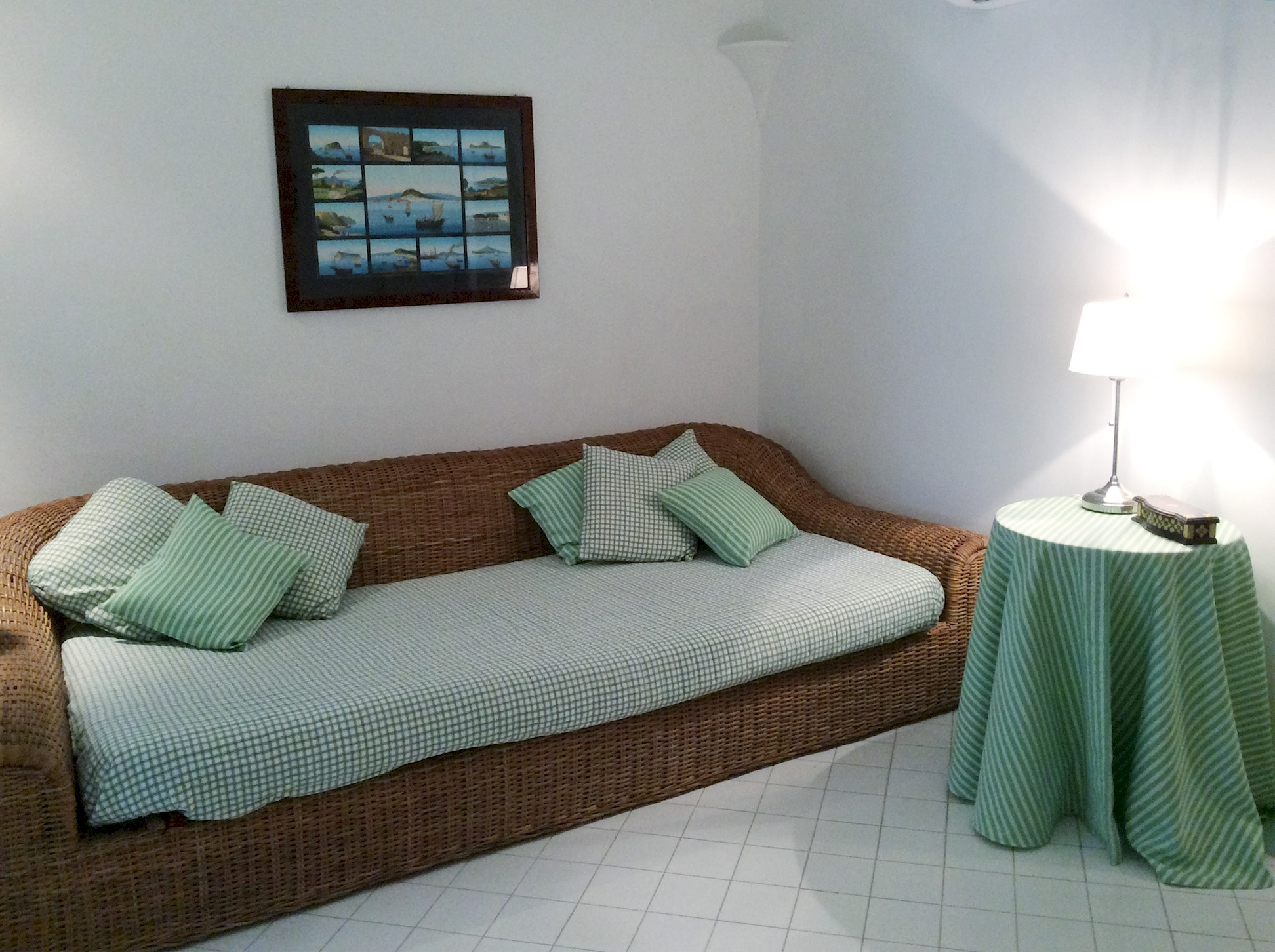 Green Coral -  Luxury 1950's Villa photo 18390016