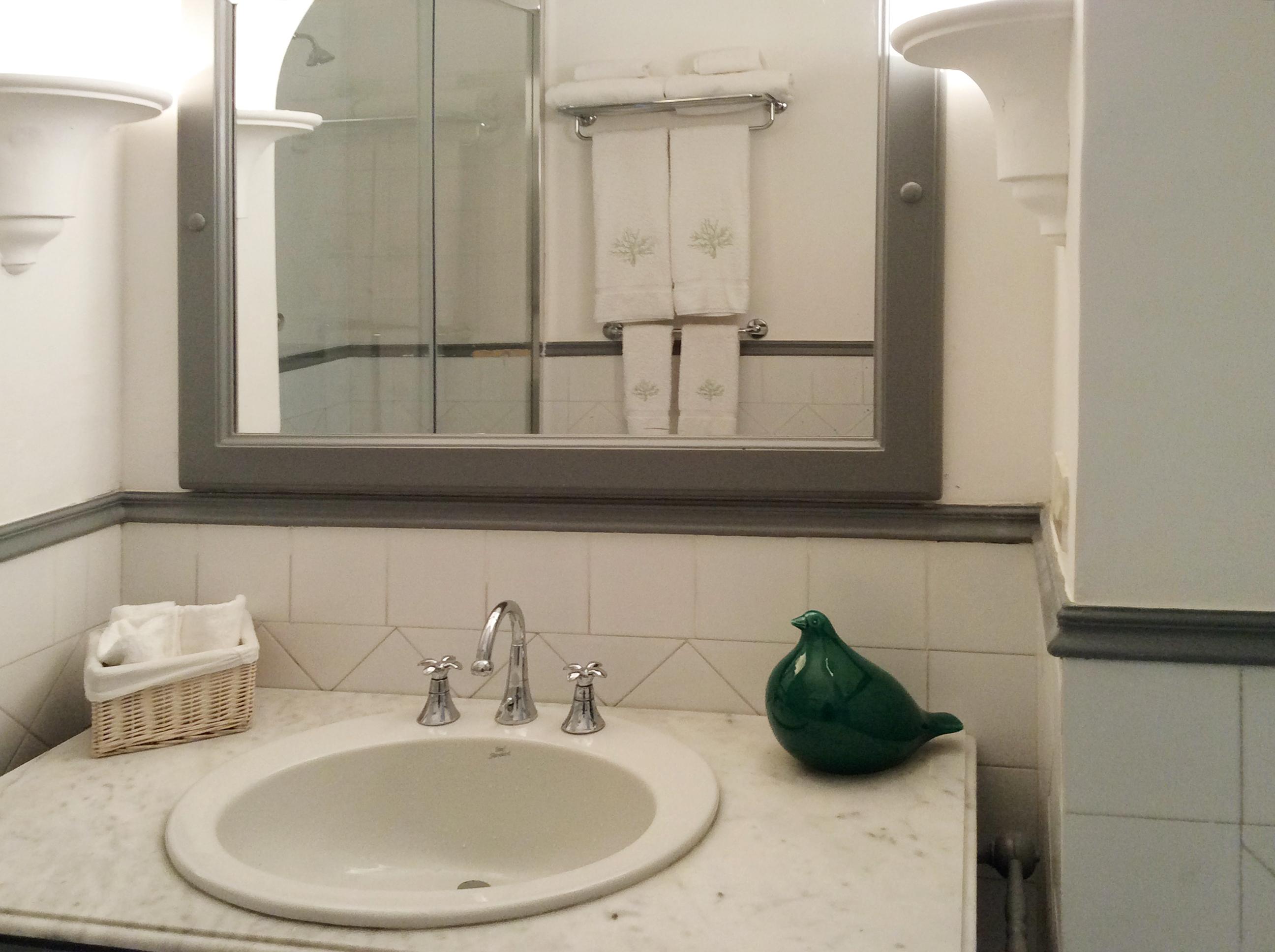 Apartment Green Coral -  Luxury 1950 s Villa photo 18375128