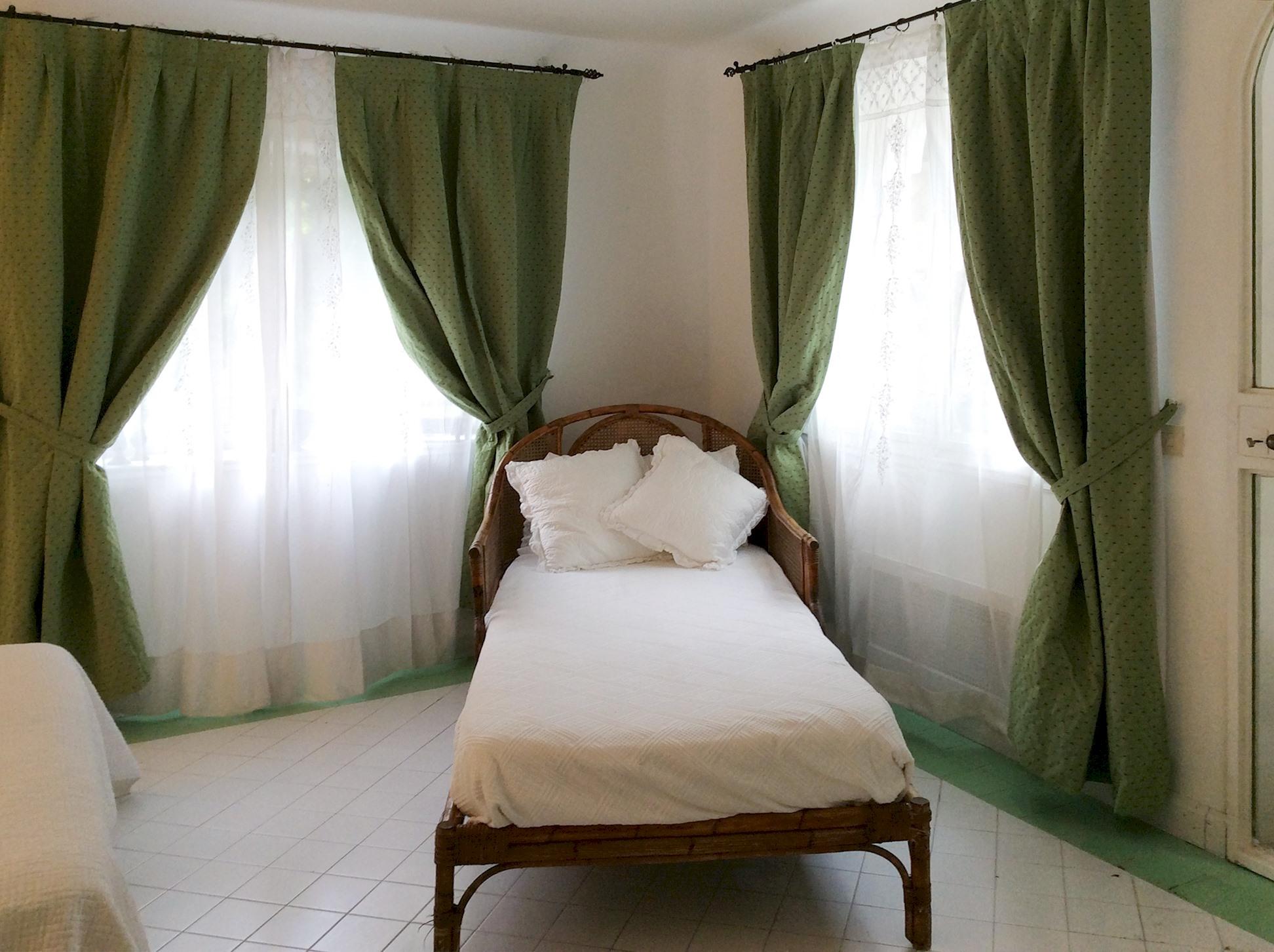 Apartment Green Coral -  Luxury 1950 s Villa photo 17960290