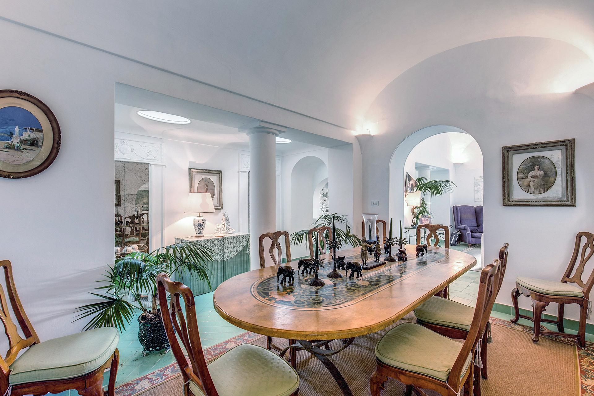 Apartment Green Coral -  Luxury 1950 s Villa photo 18375134