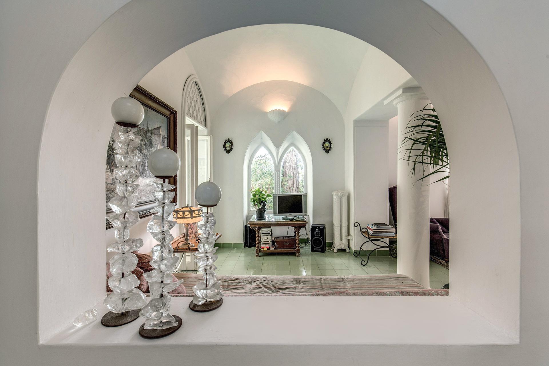 Apartment Green Coral -  Luxury 1950 s Villa photo 18278049