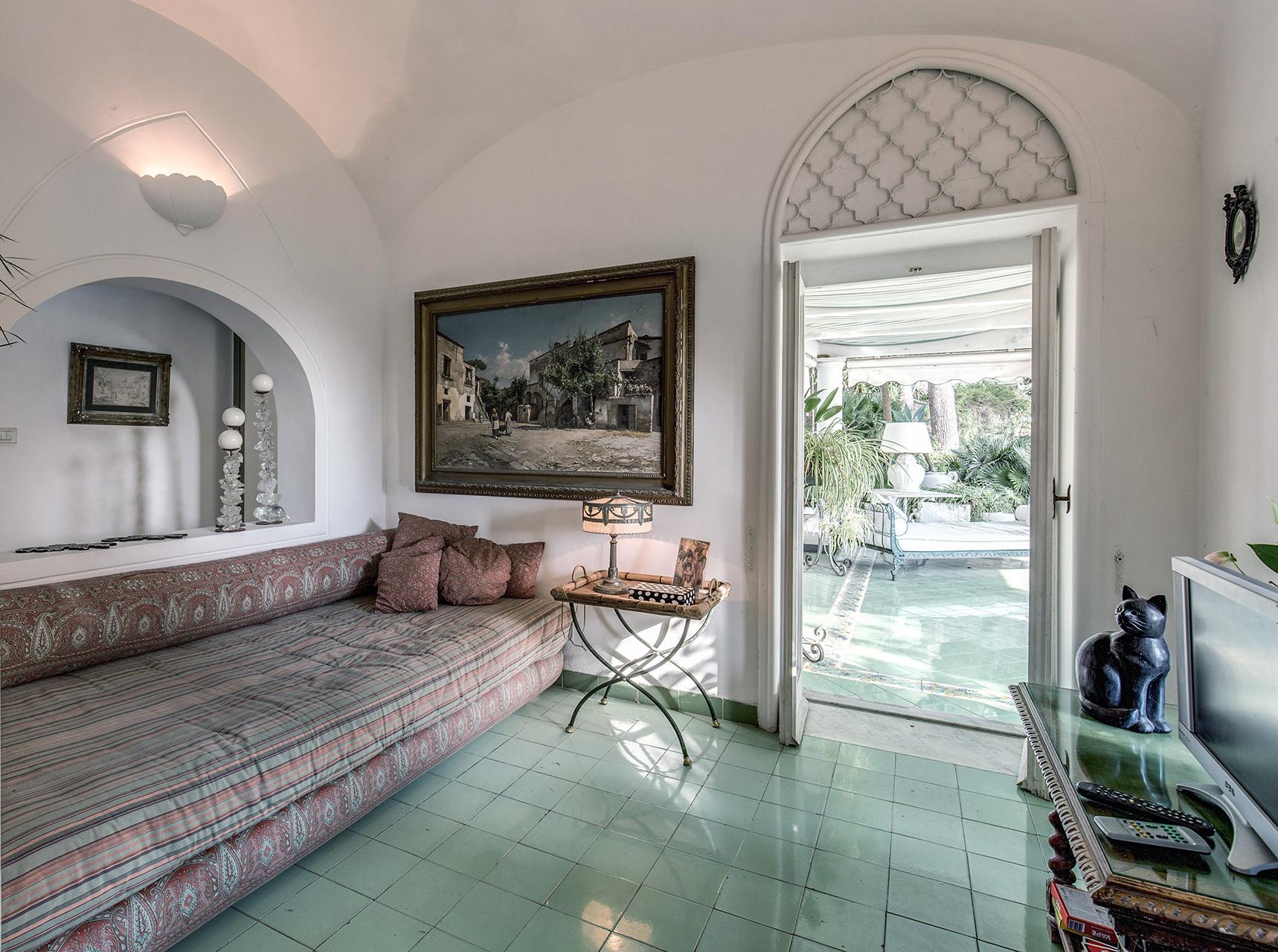 Apartment Green Coral -  Luxury 1950 s Villa photo 18375152