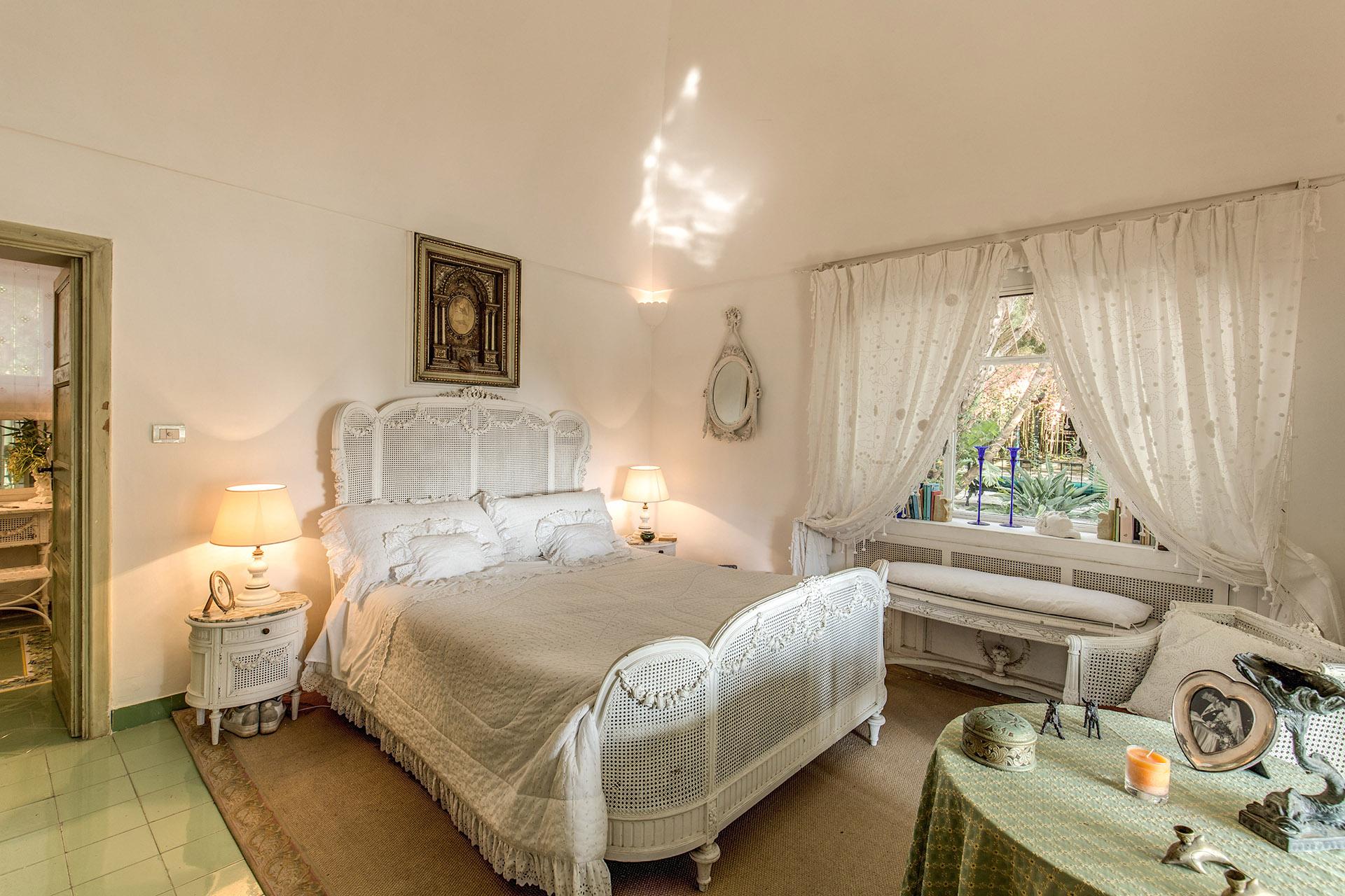 Apartment Green Coral -  Luxury 1950 s Villa photo 17960310