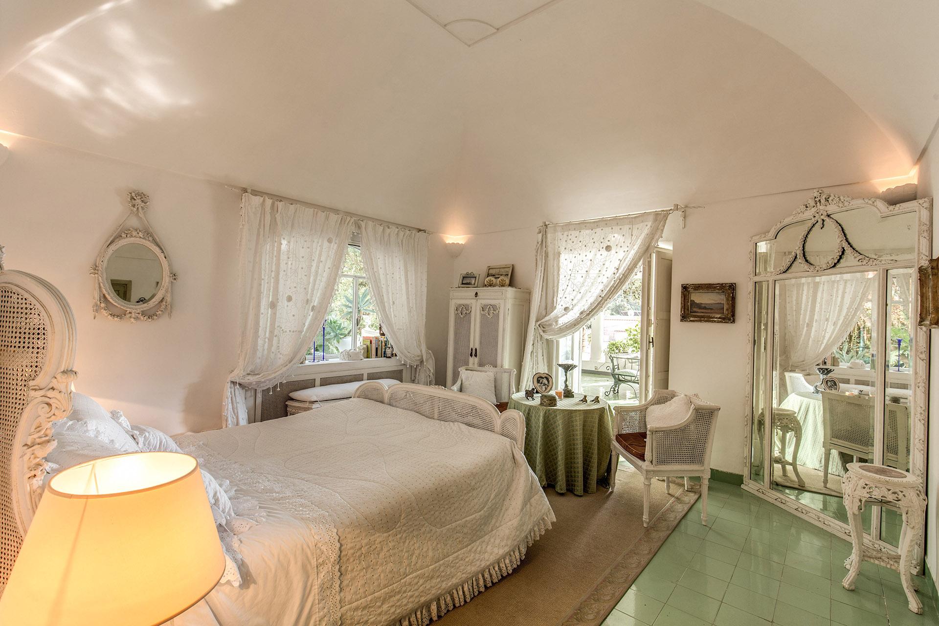 Apartment Green Coral -  Luxury 1950 s Villa photo 18278055