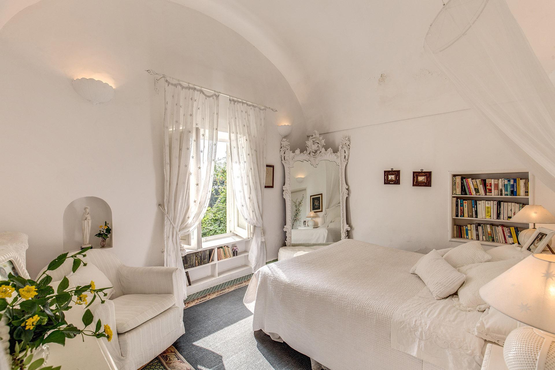 Apartment Green Coral -  Luxury 1950 s Villa photo 18278057