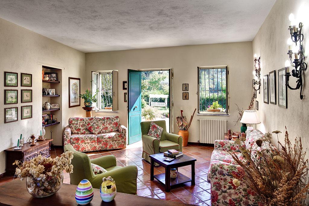 Casa Turiello  photo 19440902