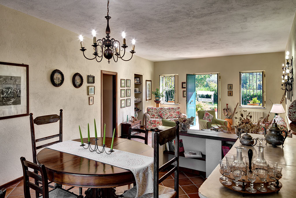 Casa Turiello  photo 19740049