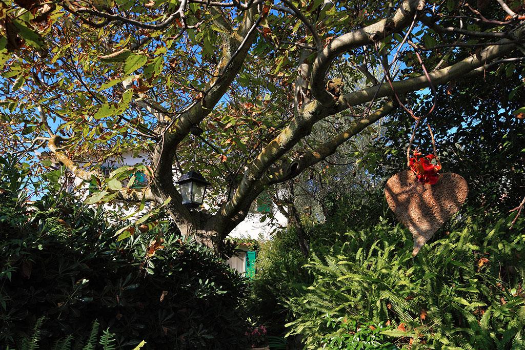 Casa Turiello  photo 19726235