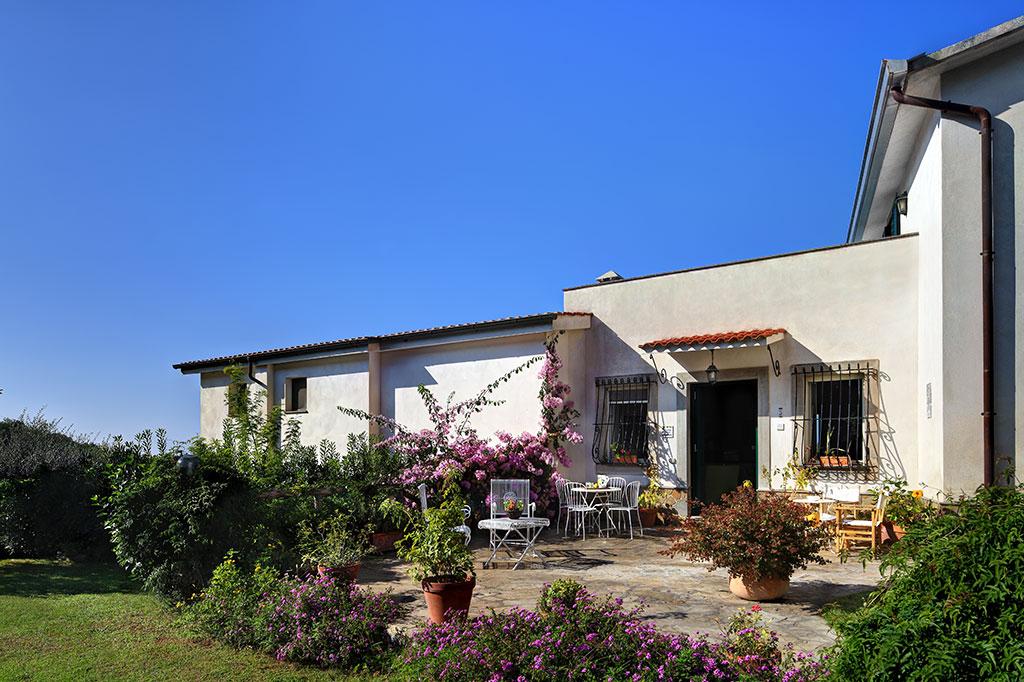 Apartment Casa Turiello  photo 19024721