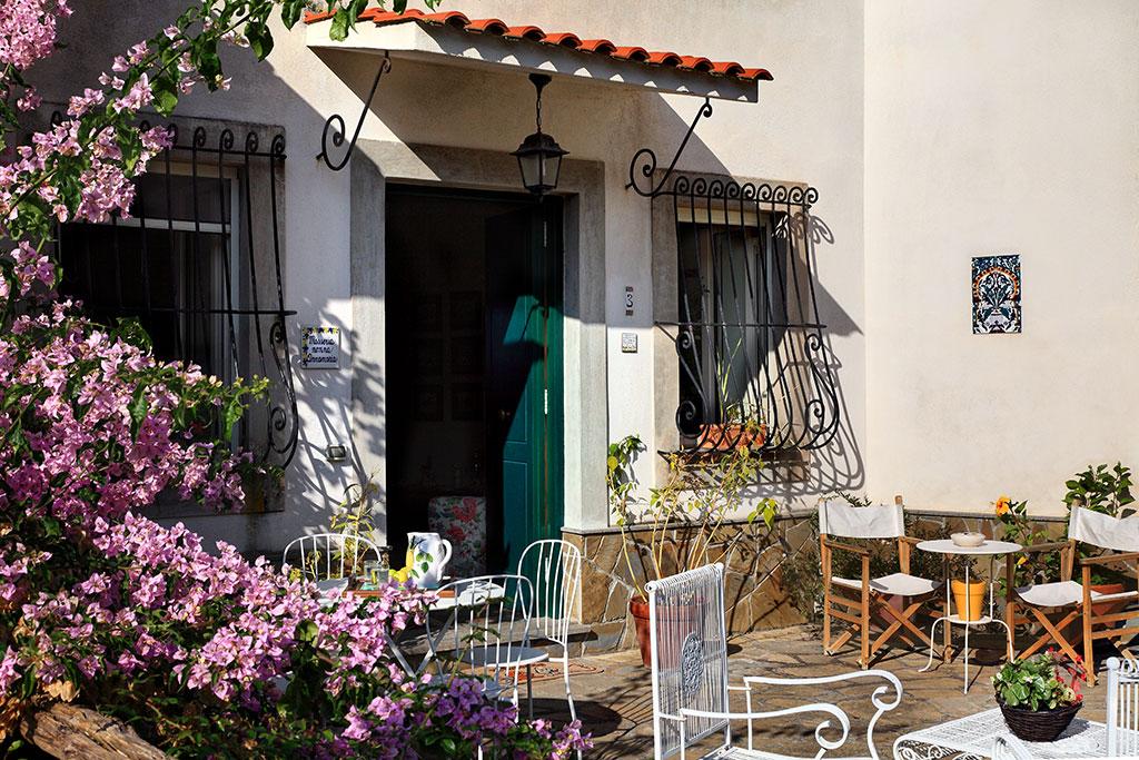 Apartment Casa Turiello  photo 19726241