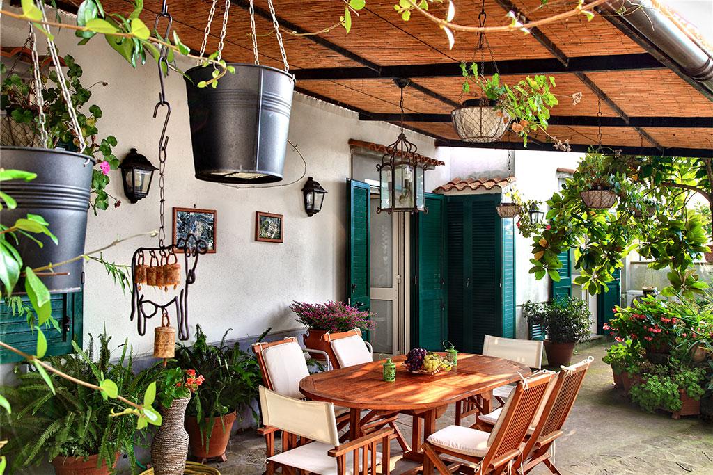 Apartment Casa Turiello  photo 19726249