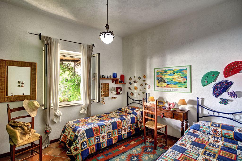 Apartment Casa Turiello  photo 19726251