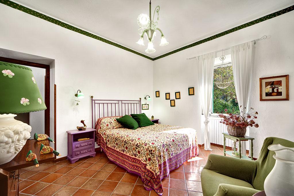 Apartment Casa Turiello  photo 19726253