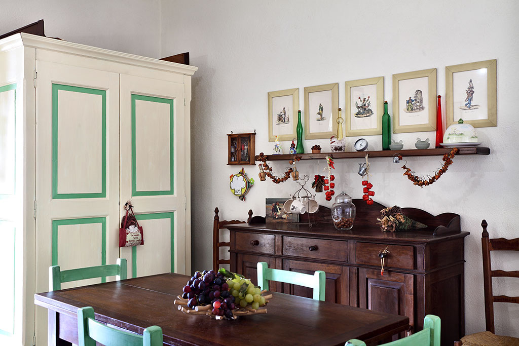 Apartment Casa Turiello  photo 19726257