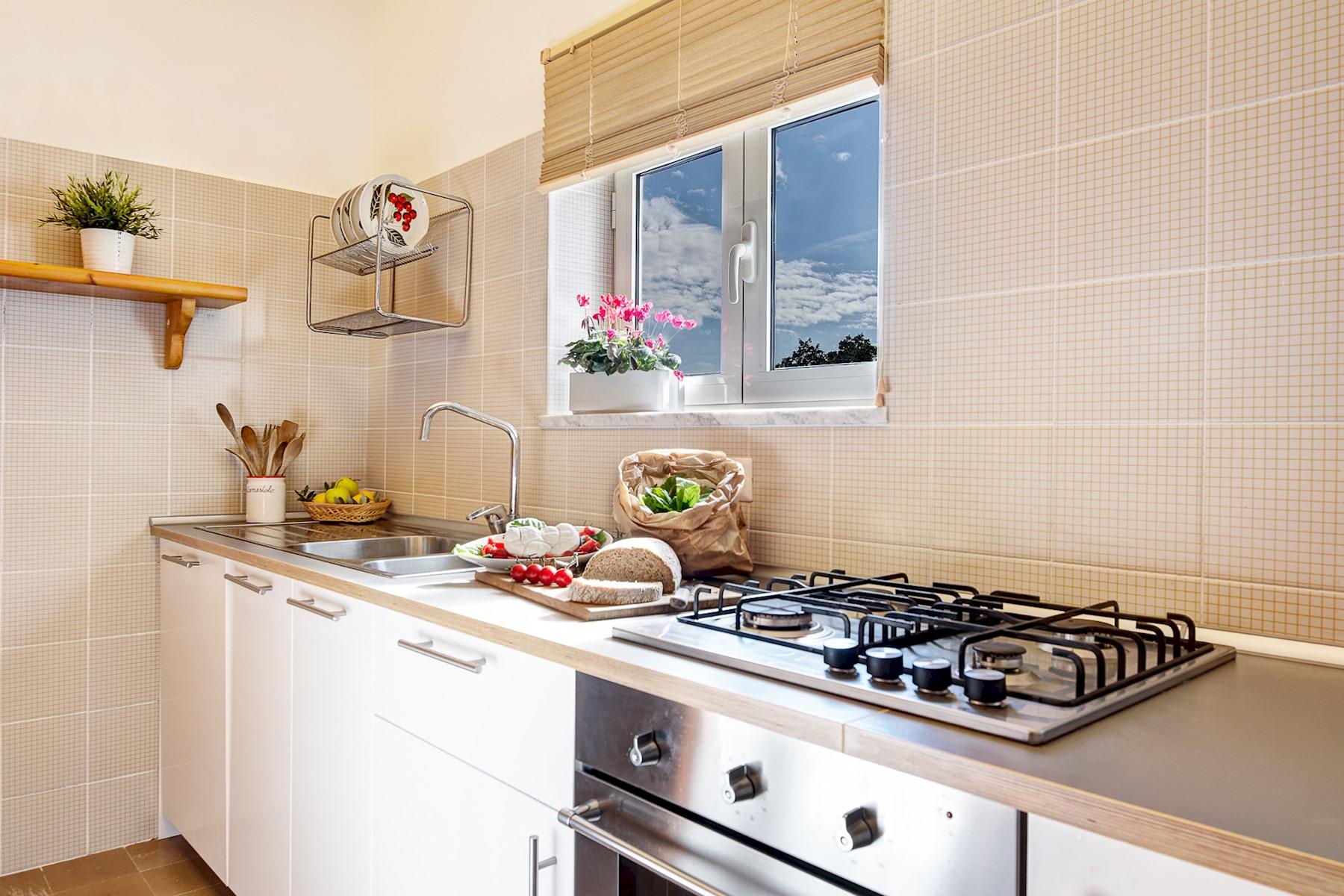 Apartment Casa Elisa - Spectaular Views to the Amalfi Coast photo 20285605