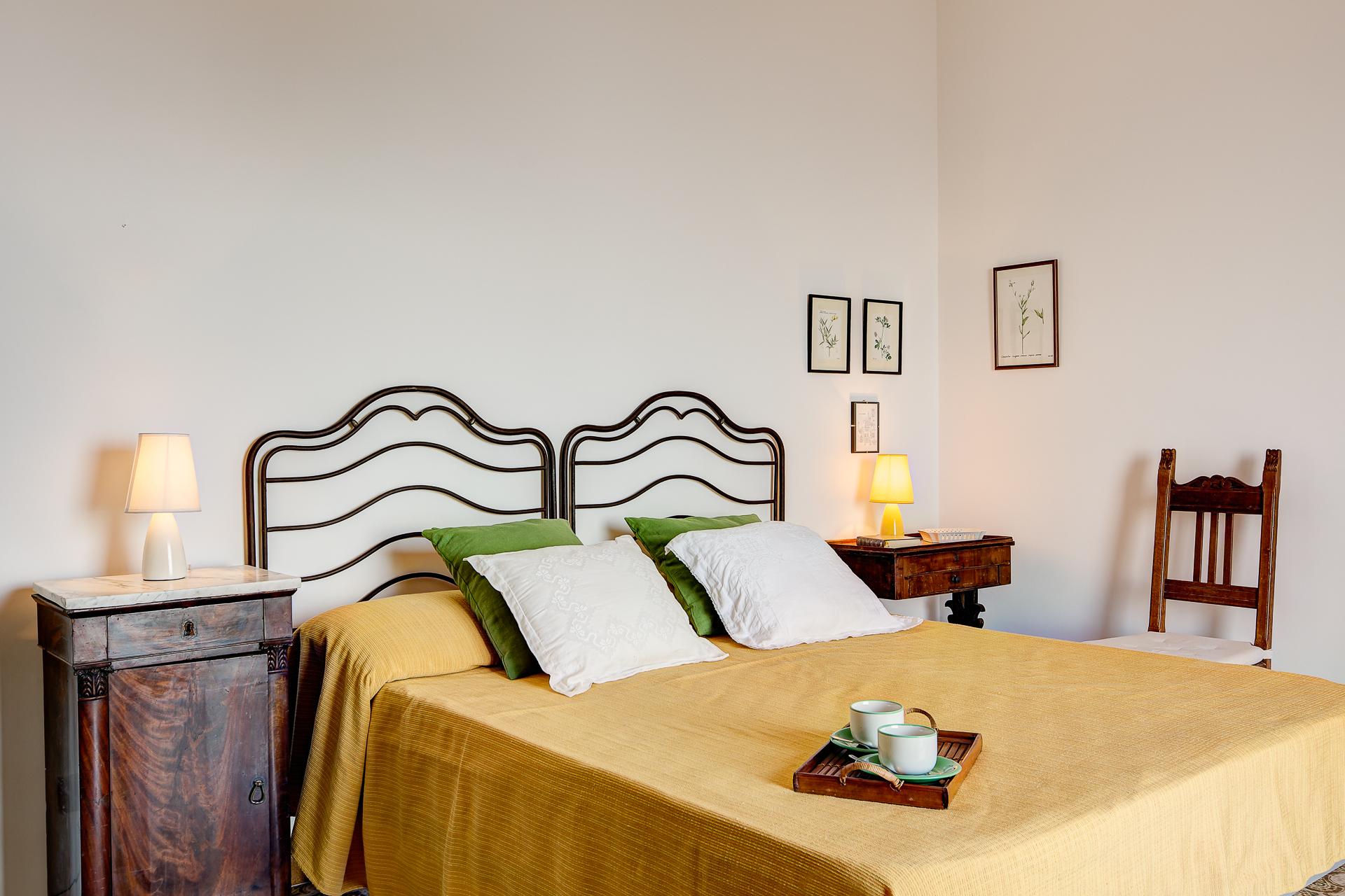 Apartment Casa Elisa - Spectaular Views to the Amalfi Coast photo 20285607