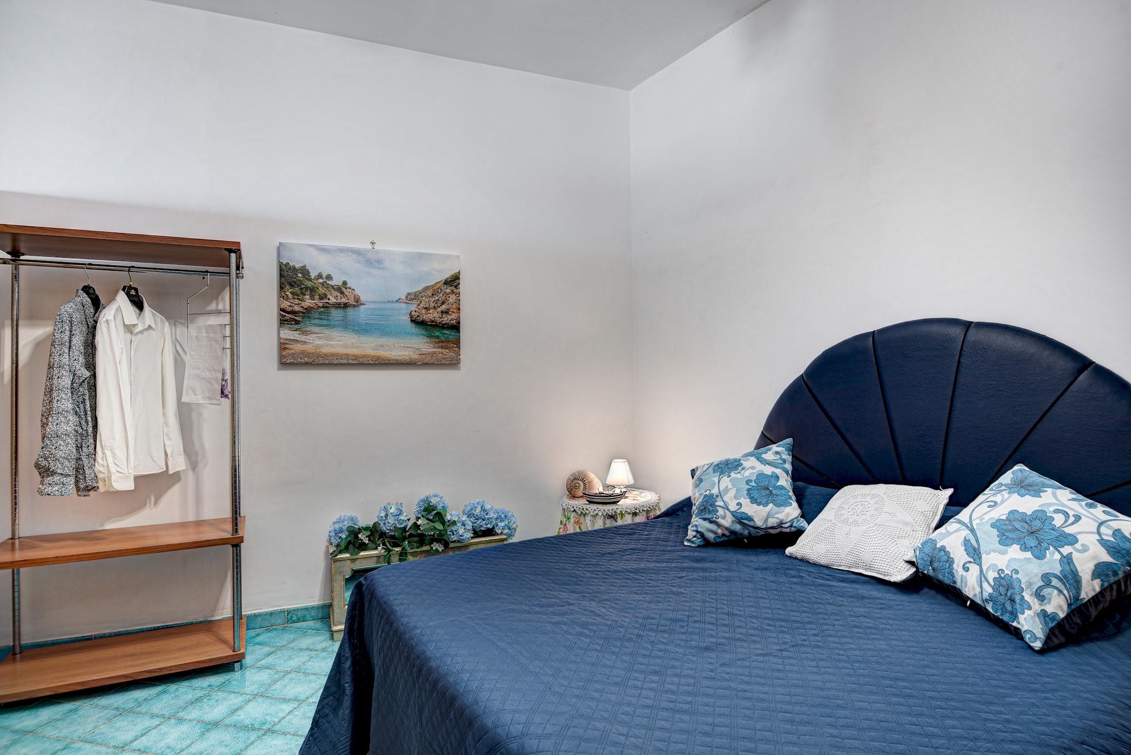 Apartment Campanella s Studios - Comfort in the nature photo 18686071