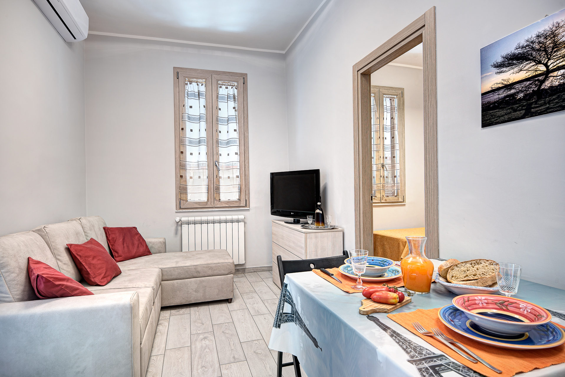 Apartment Giggino s Flat - Live like a local photo 19164641