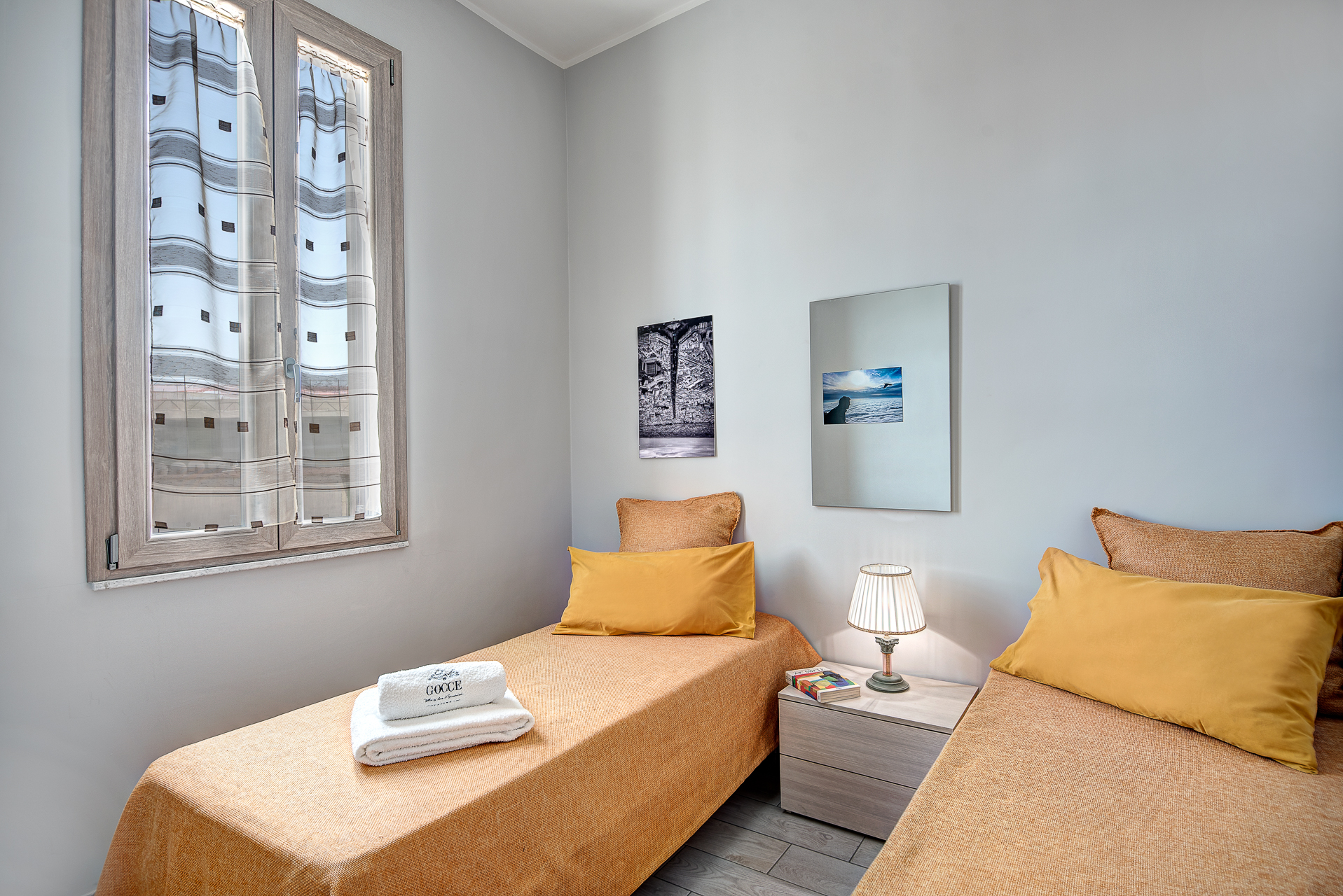 Apartment Giggino s Flat - Live like a local photo 19307776