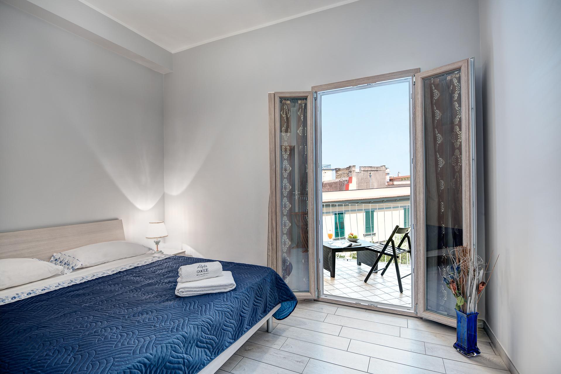 Apartment Giggino s Flat - Live like a local photo 19197345