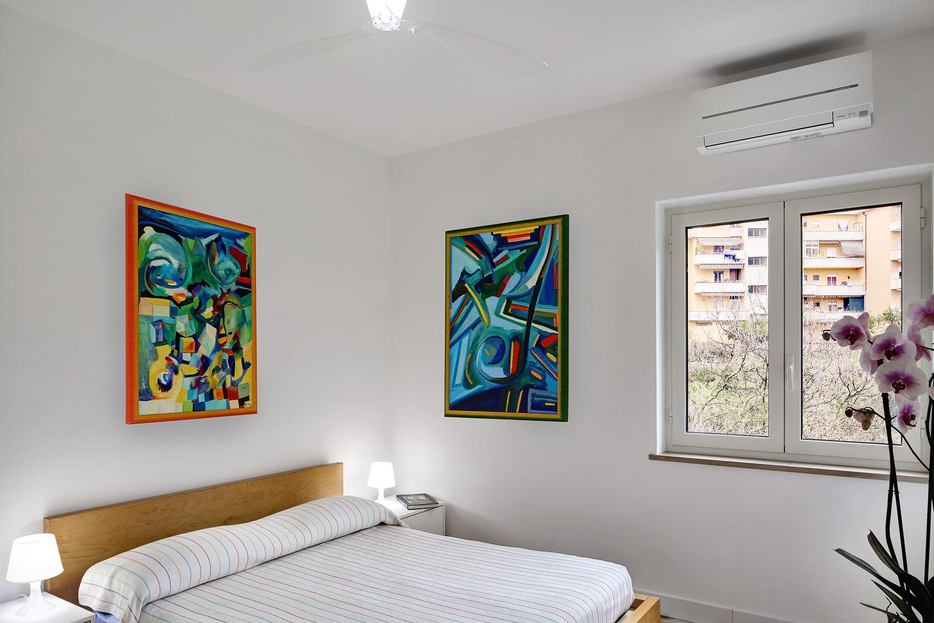 Apartment Sorrento Urban Beta   Explore the delights of Sorrento photo 20282709