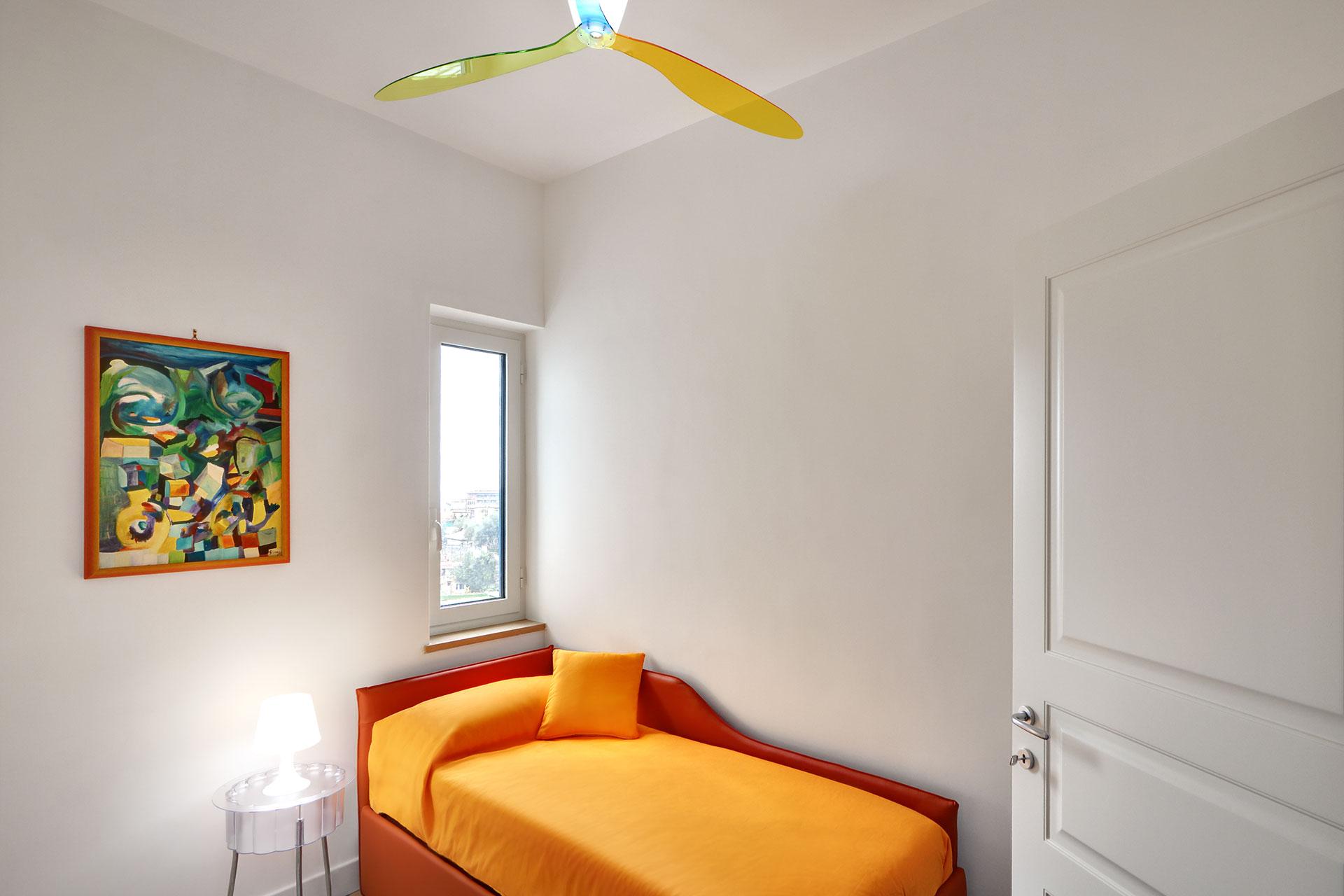 Apartment Sorrento Urban Beta   Explore the delights of Sorrento photo 20144862